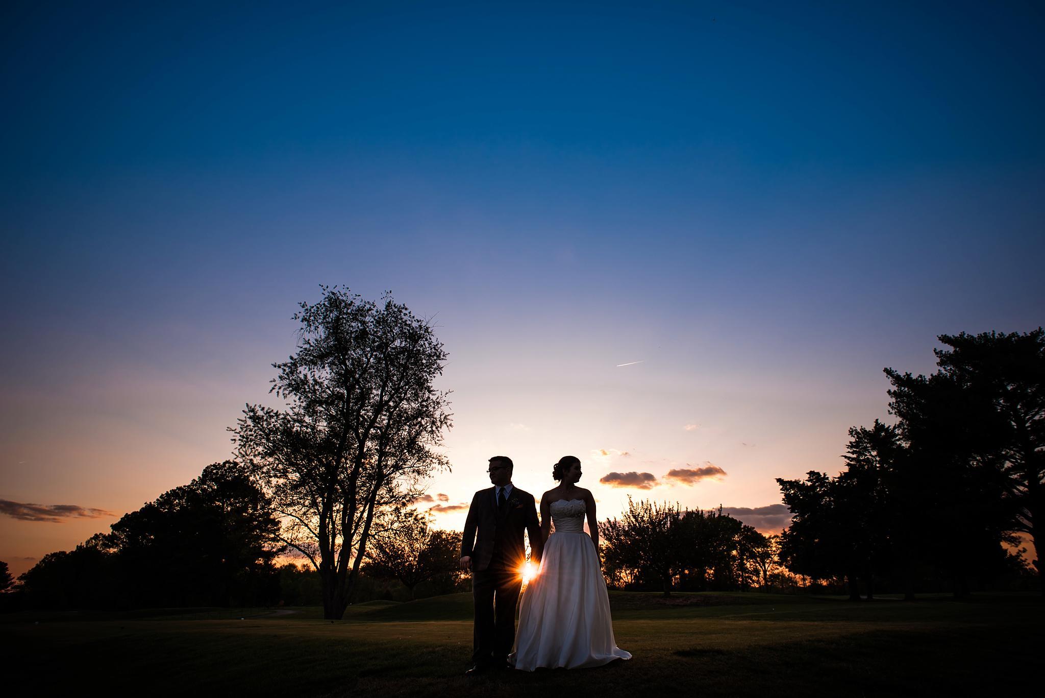 Fredericksburg Country Club Wedding Virginia Rachel Rossetti Photography_0248.jpg