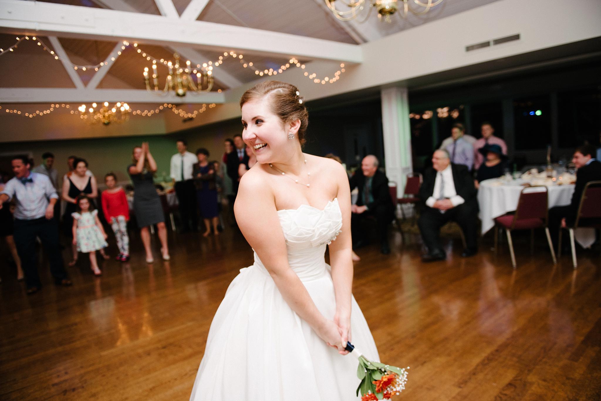 Fredericksburg Country Club Wedding Virginia Rachel Rossetti Photography_0250.jpg