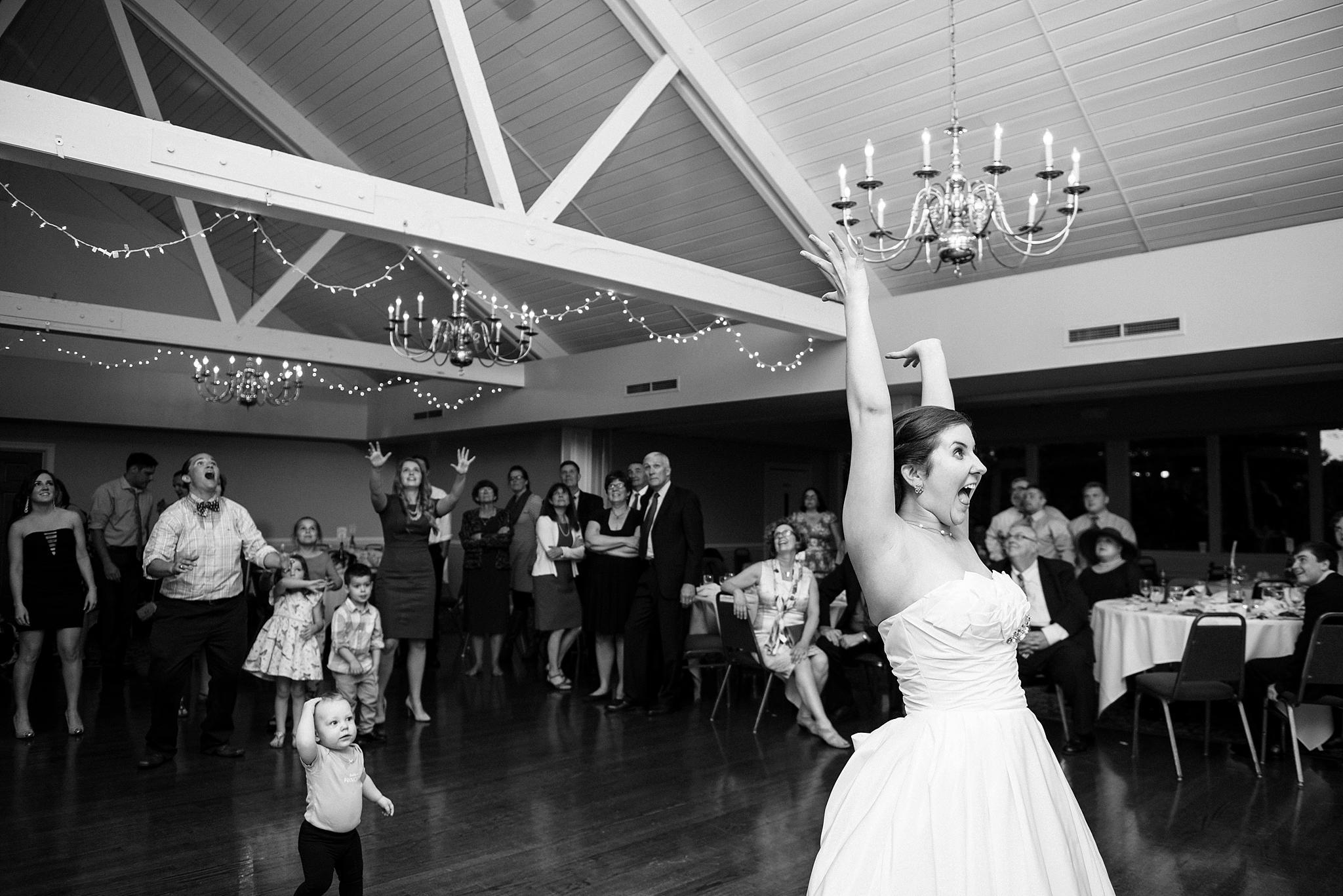 Fredericksburg Country Club Wedding Virginia Rachel Rossetti Photography_0251.jpg