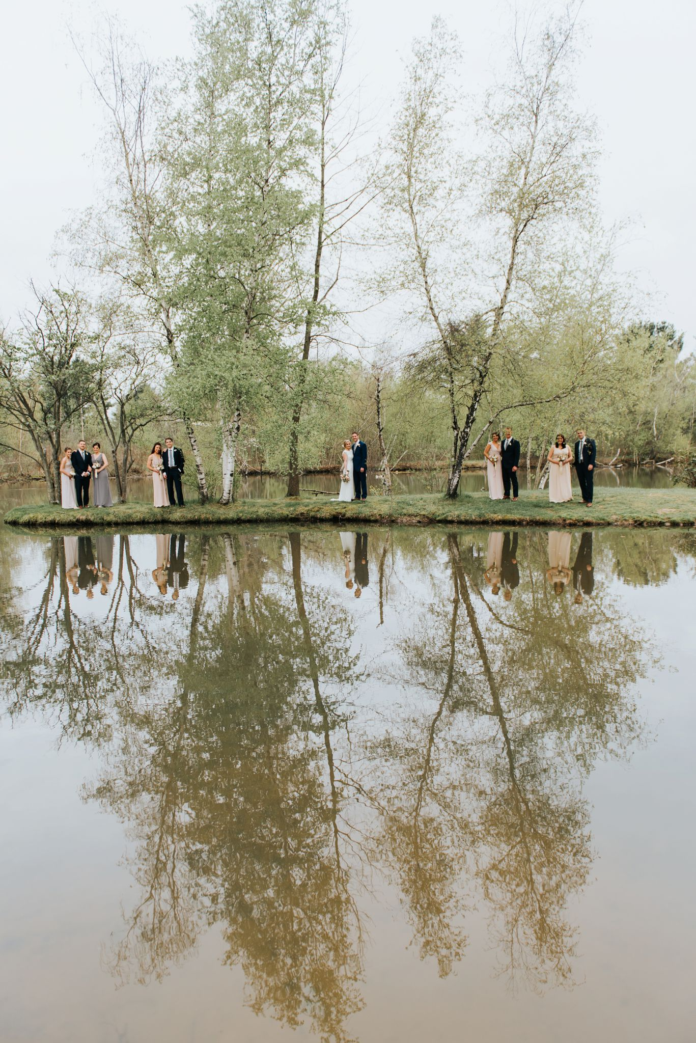 Succop Conservancy Wedding Rachel Rossetti Photography_0359.jpg