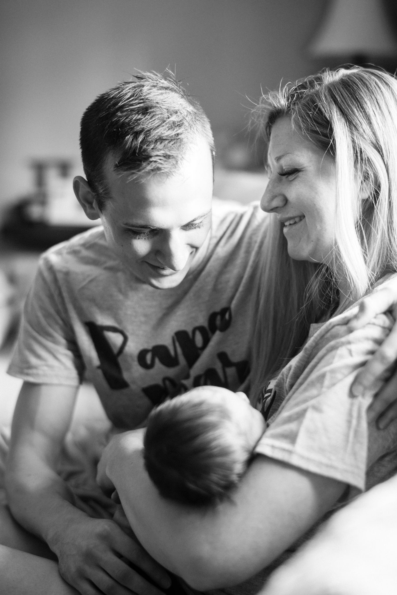 Lifestyle Newborn Family Pittsburgh Rachel Rossetti Photography_0005.jpg