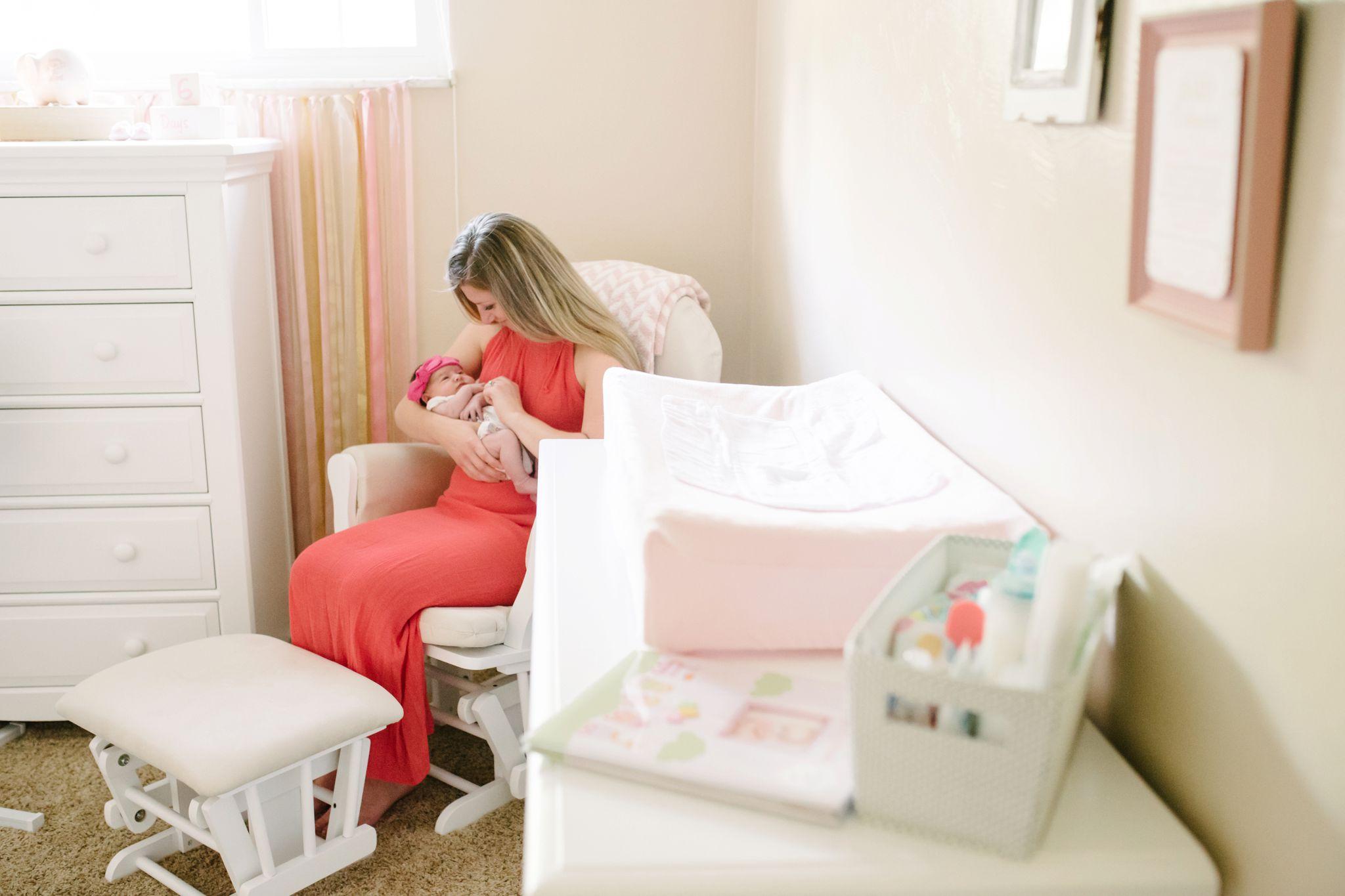 Lifestyle Newborn Family Pittsburgh Rachel Rossetti Photography_0011.jpg