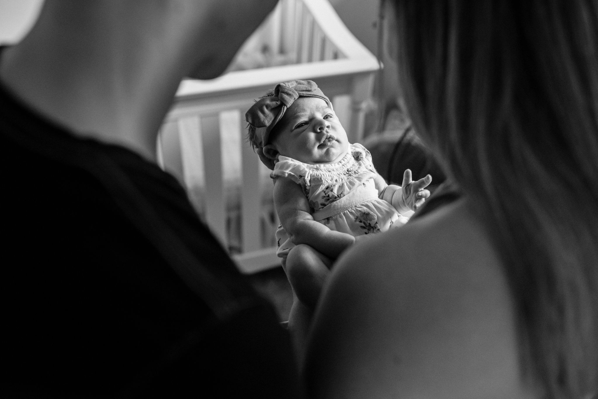 Lifestyle Newborn Family Pittsburgh Rachel Rossetti Photography_0018.jpg