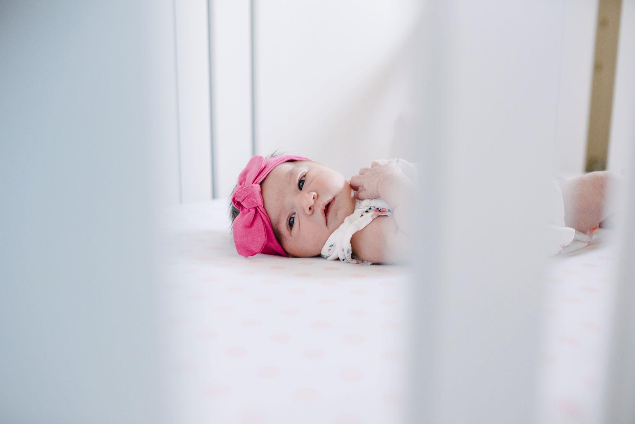 Lifestyle Newborn Family Pittsburgh Rachel Rossetti Photography_0022.jpg