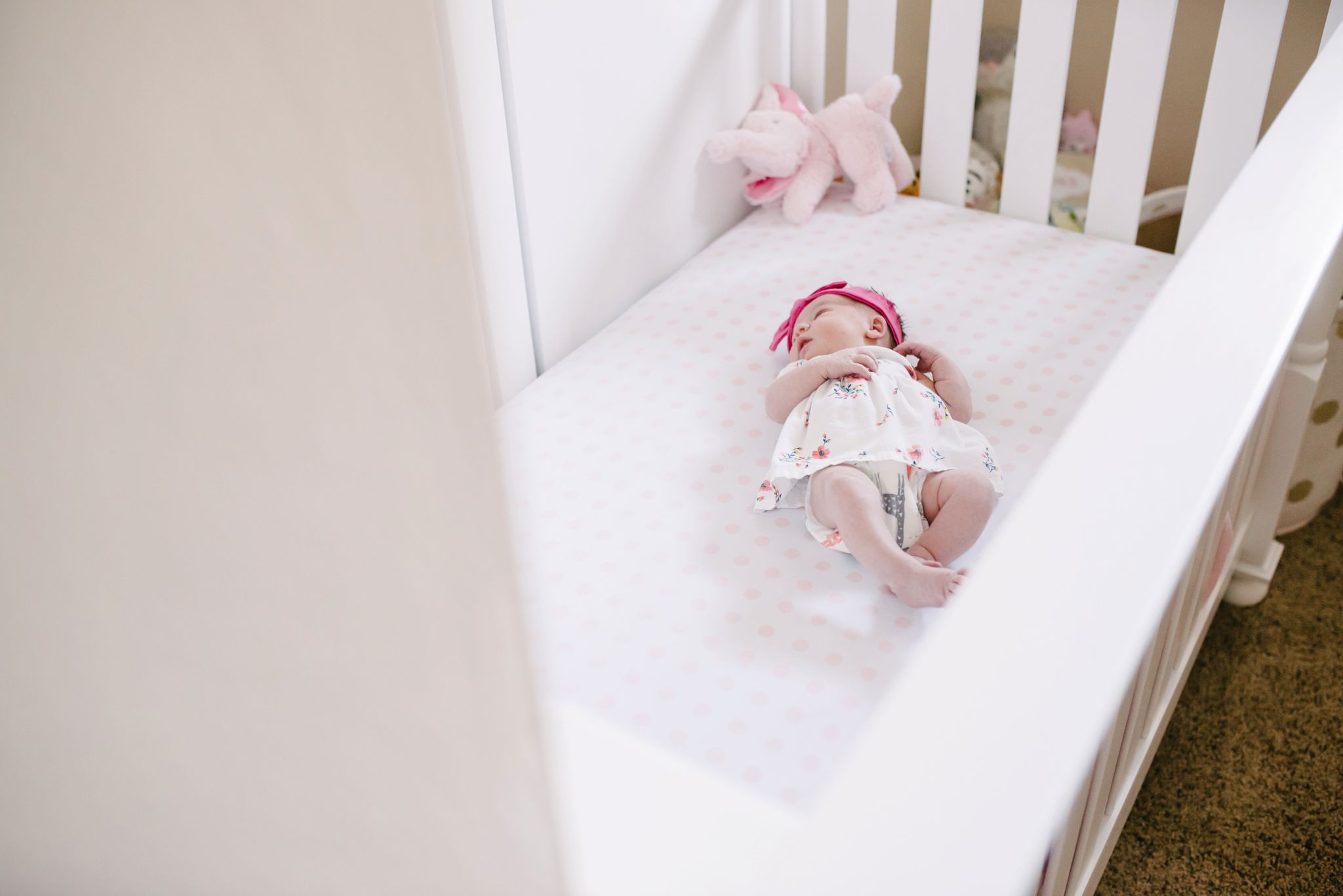 Lifestyle Newborn Family Pittsburgh Rachel Rossetti Photography_0021.jpg