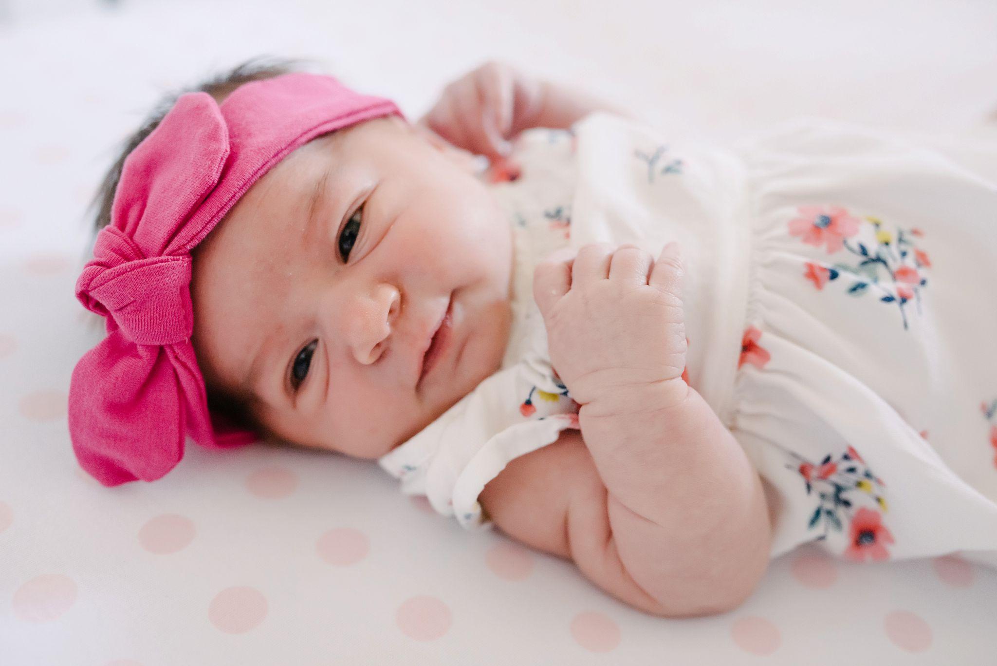 Lifestyle Newborn Family Pittsburgh Rachel Rossetti Photography_0023.jpg