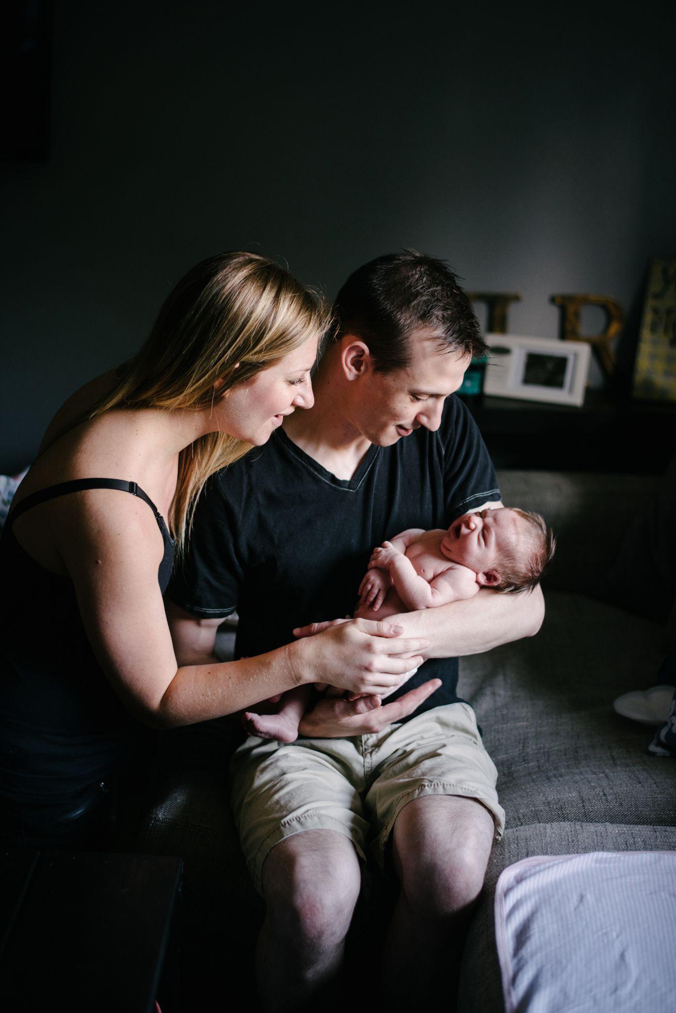 Lifestyle Newborn Family Pittsburgh Rachel Rossetti Photography_0027.jpg