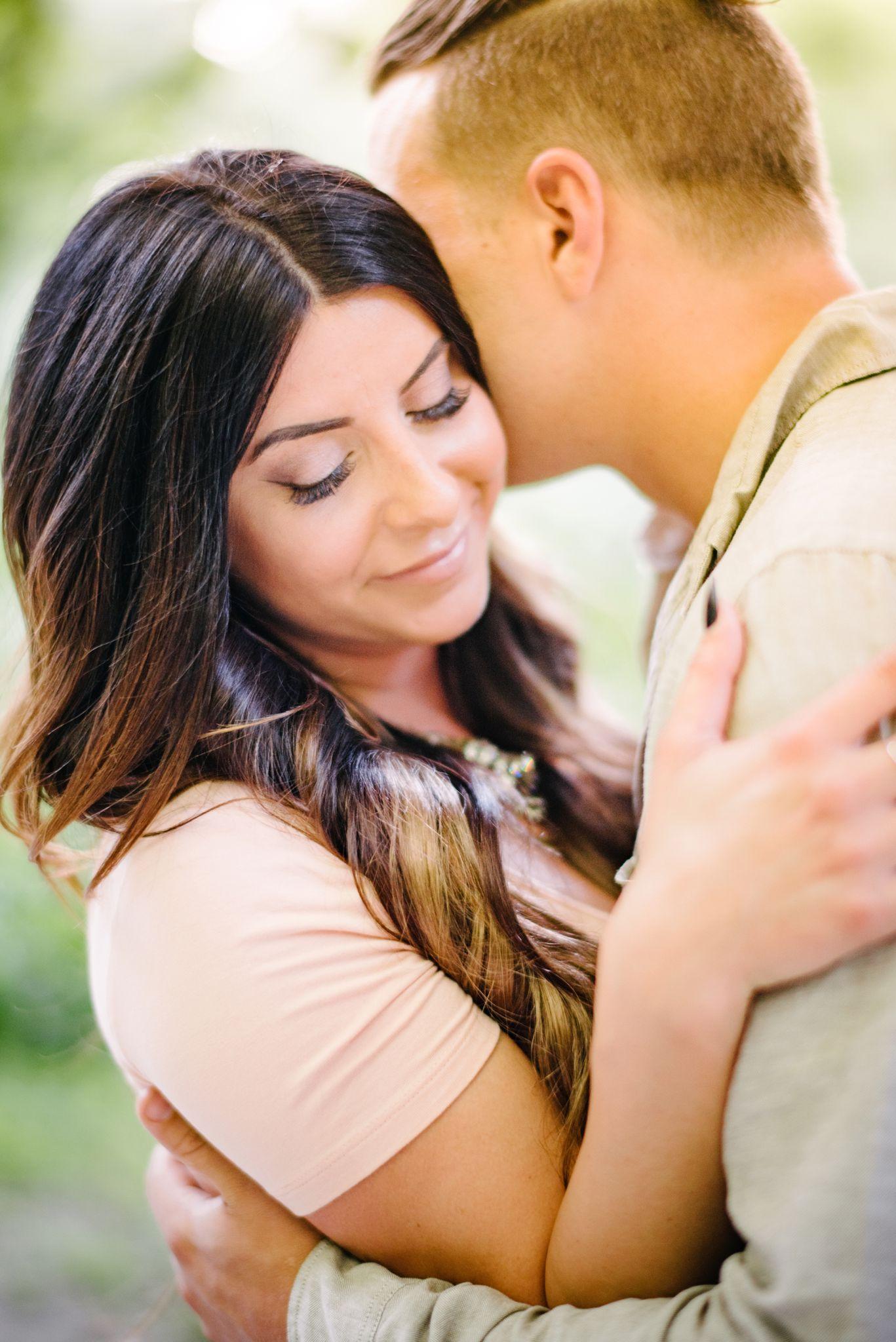 Schenley Park Engagement Pittsburgh Rachel Rossetti Photography_0045.jpg