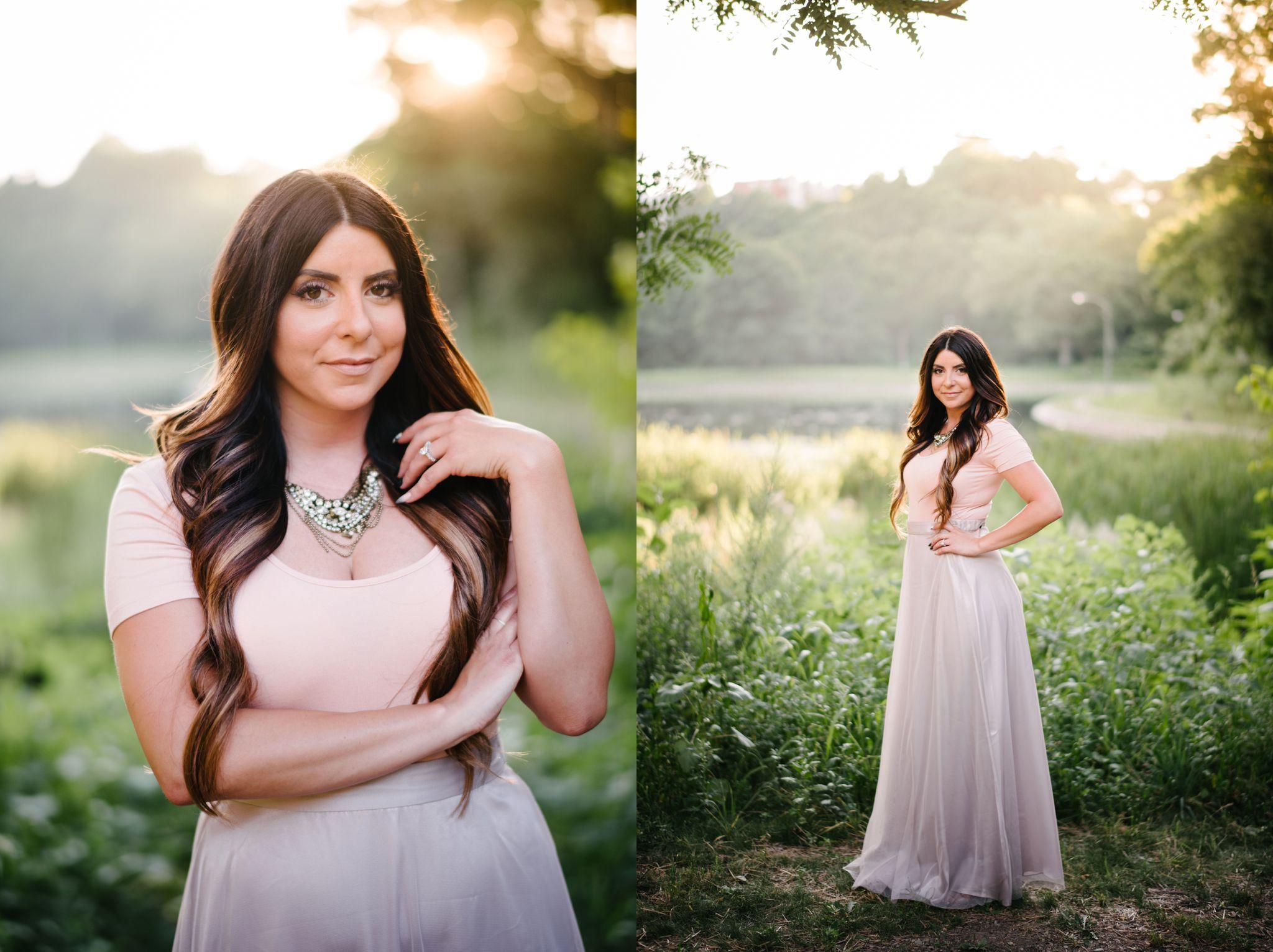 Schenley Park Engagement Pittsburgh Rachel Rossetti Photography_0054.jpg