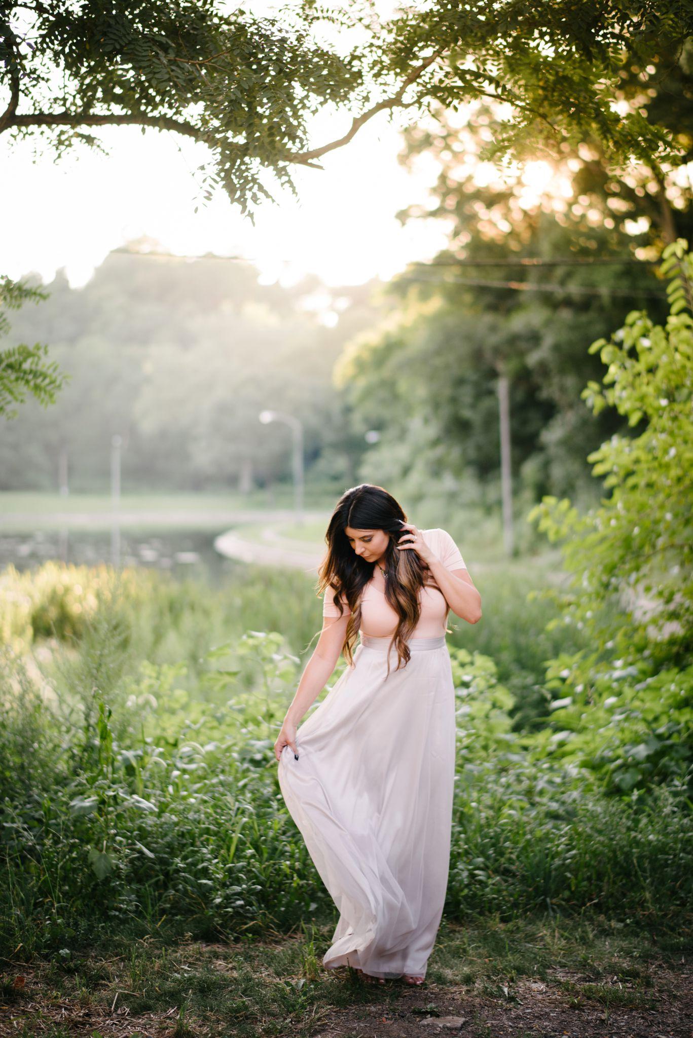 Schenley Park Engagement Pittsburgh Rachel Rossetti Photography_0053.jpg
