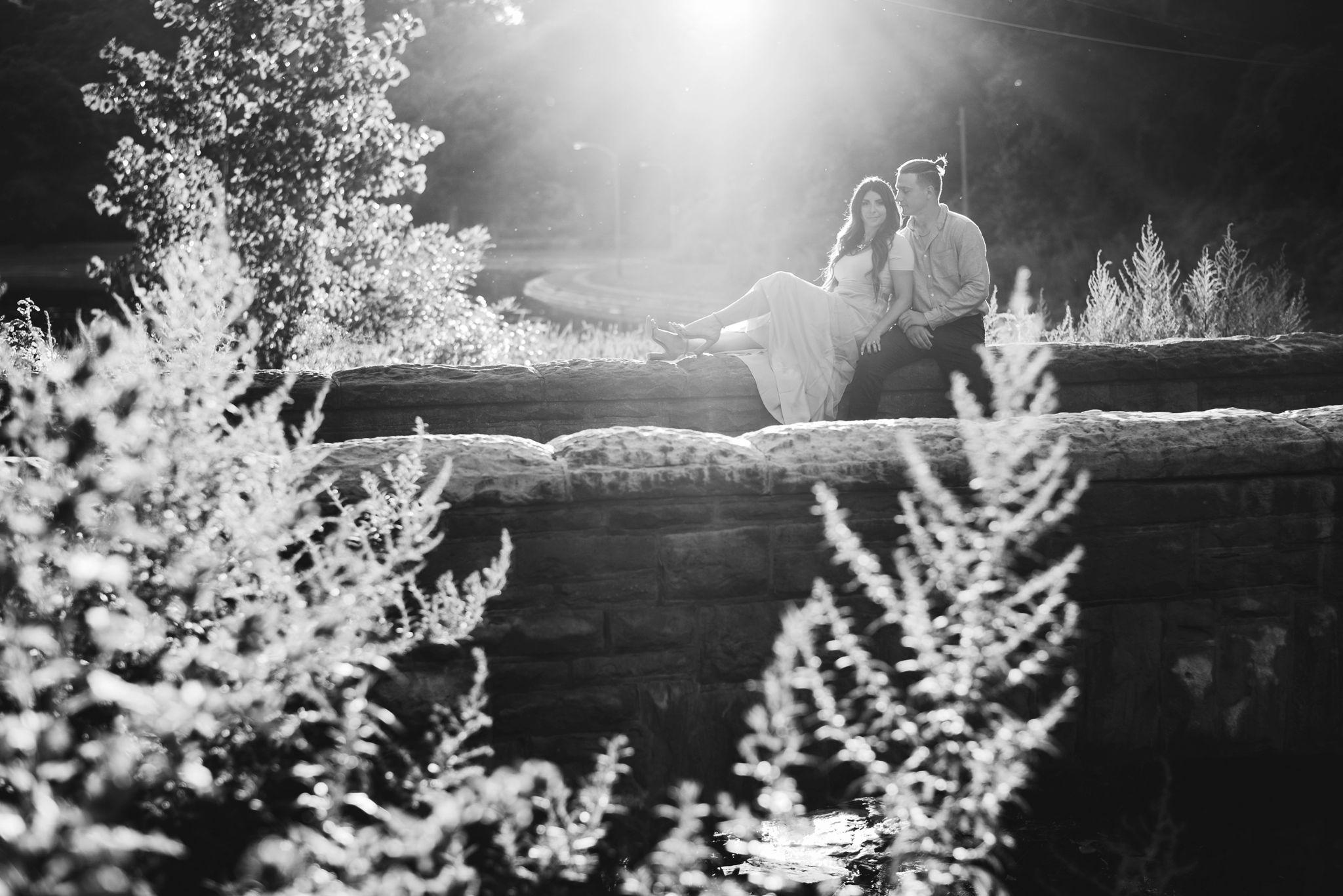 Schenley Park Engagement Pittsburgh Rachel Rossetti Photography_0059.jpg