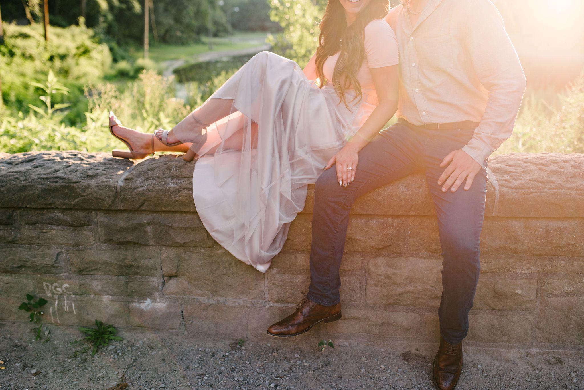 Schenley Park Engagement Pittsburgh Rachel Rossetti Photography_0064.jpg