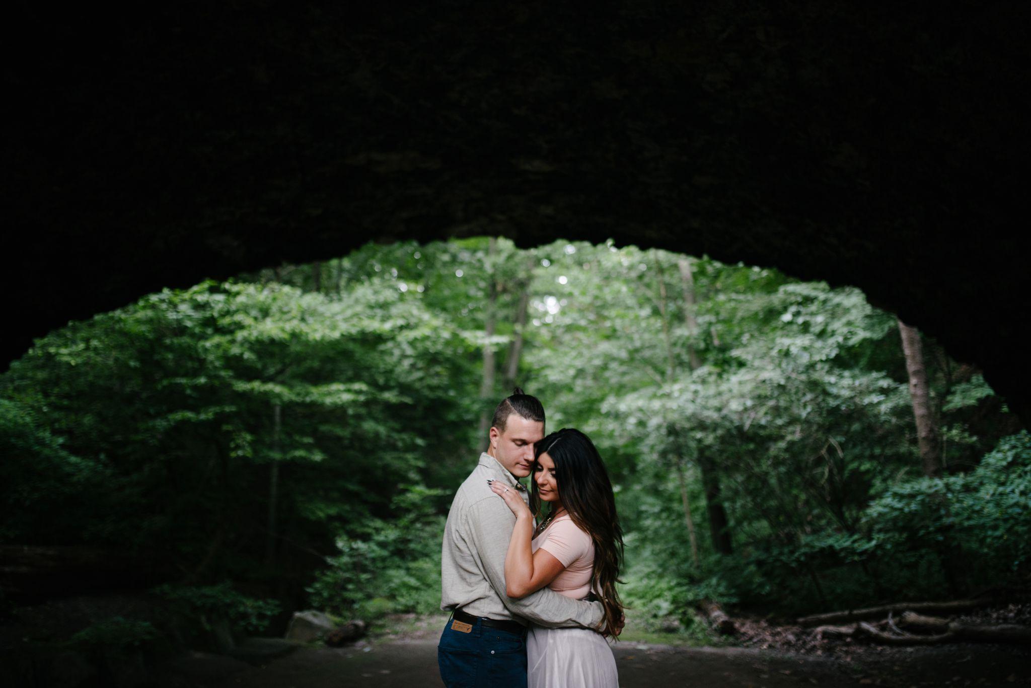 Schenley Park Engagement Pittsburgh Rachel Rossetti Photography_0066.jpg