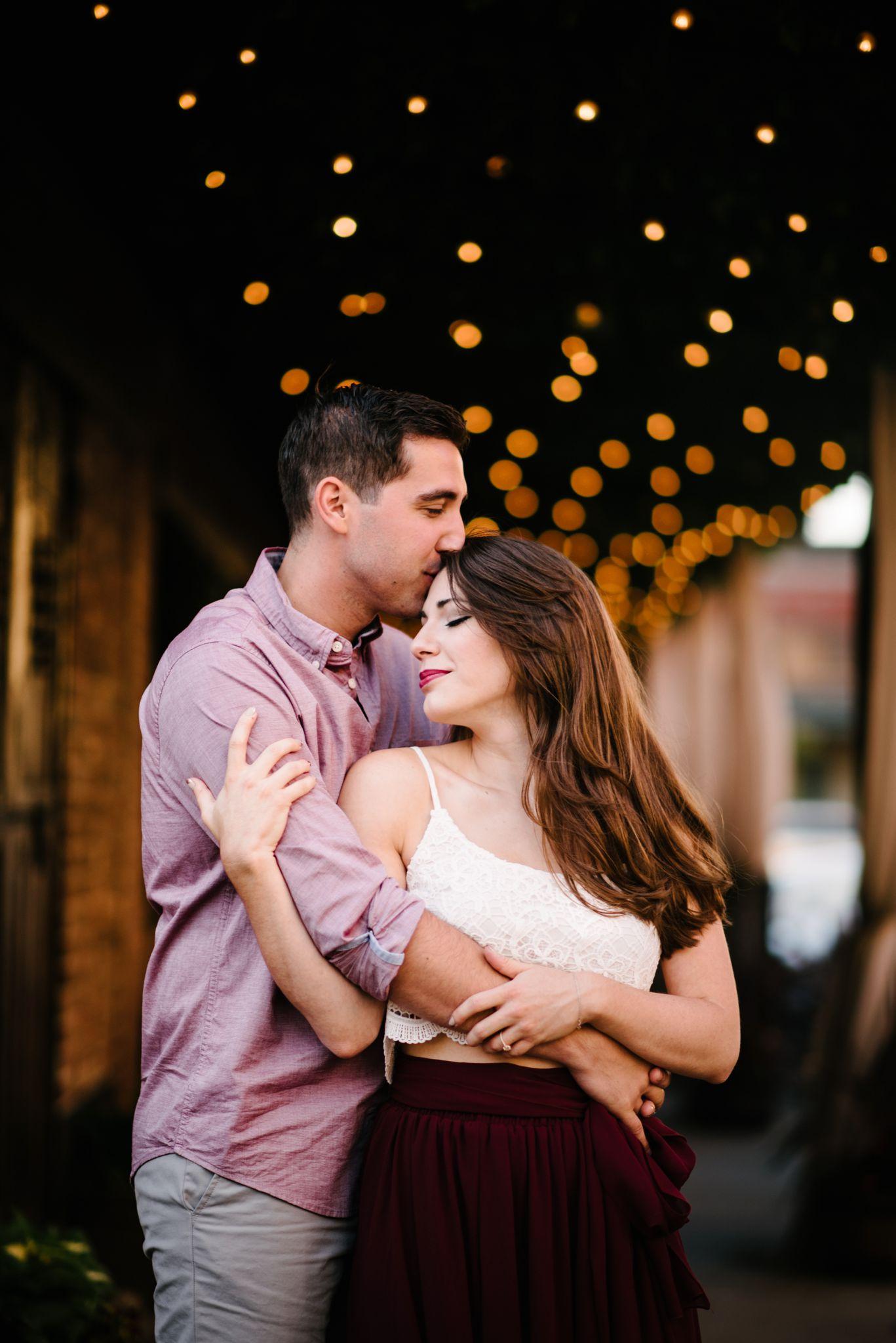 Strip District Engagement Pittsburgh Rachel Rossetti Photography_0102.jpg