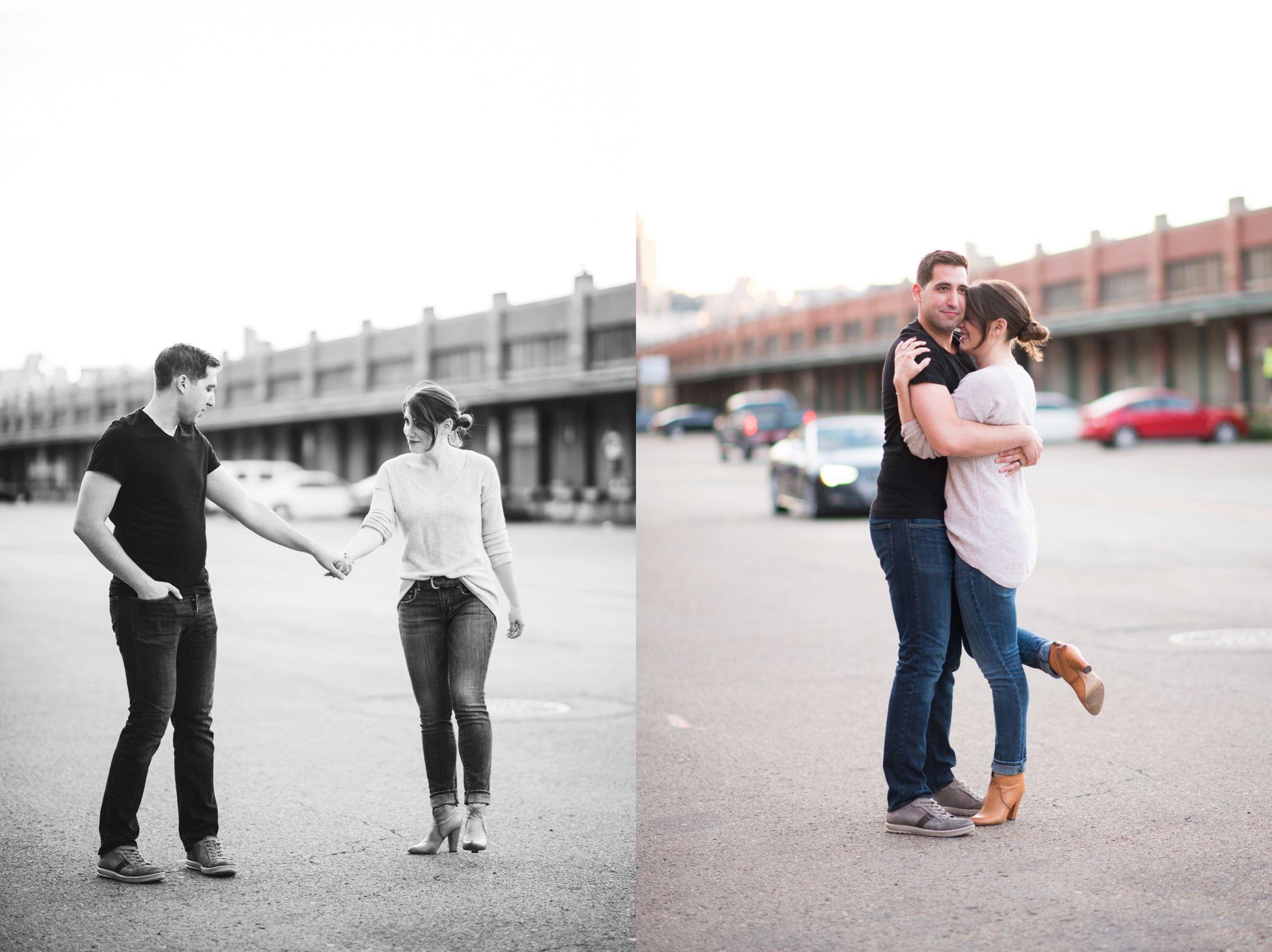 Strip District Engagement Pittsburgh Rachel Rossetti Photography_0109.jpg