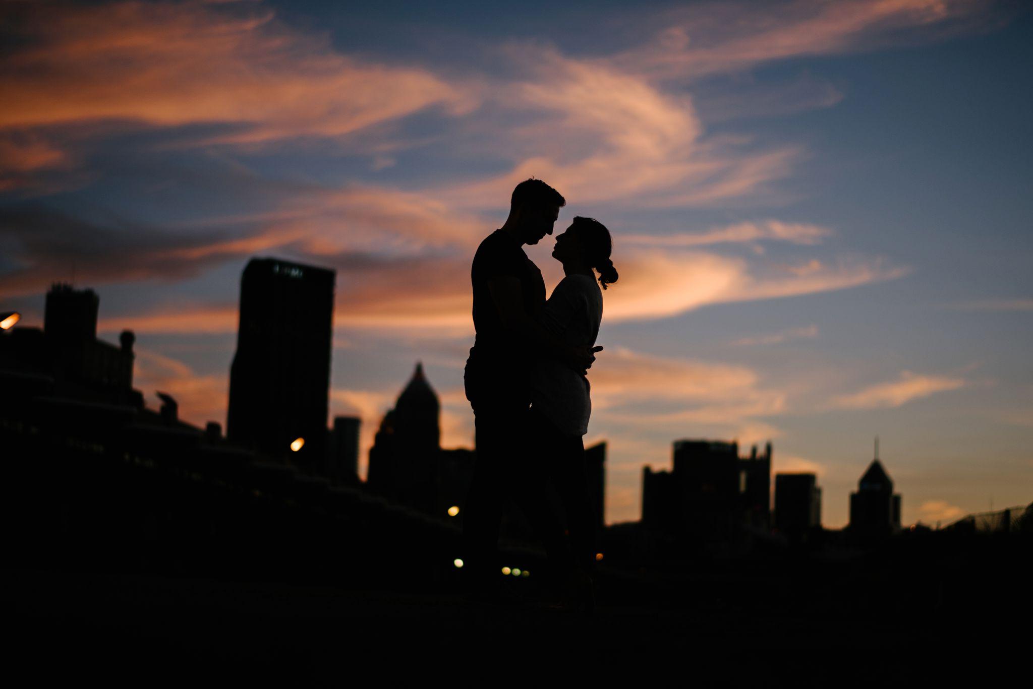 Strip District Engagement Pittsburgh Rachel Rossetti Photography_0122.jpg