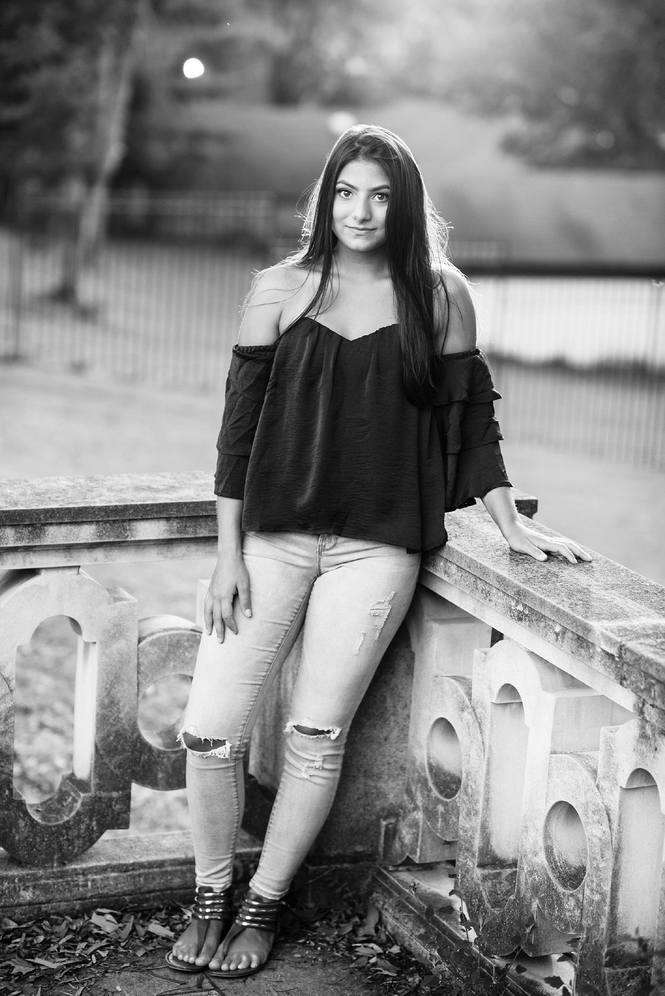 Pittsburgh Rachel Rossetti High School Senior Photography_0088.jpg
