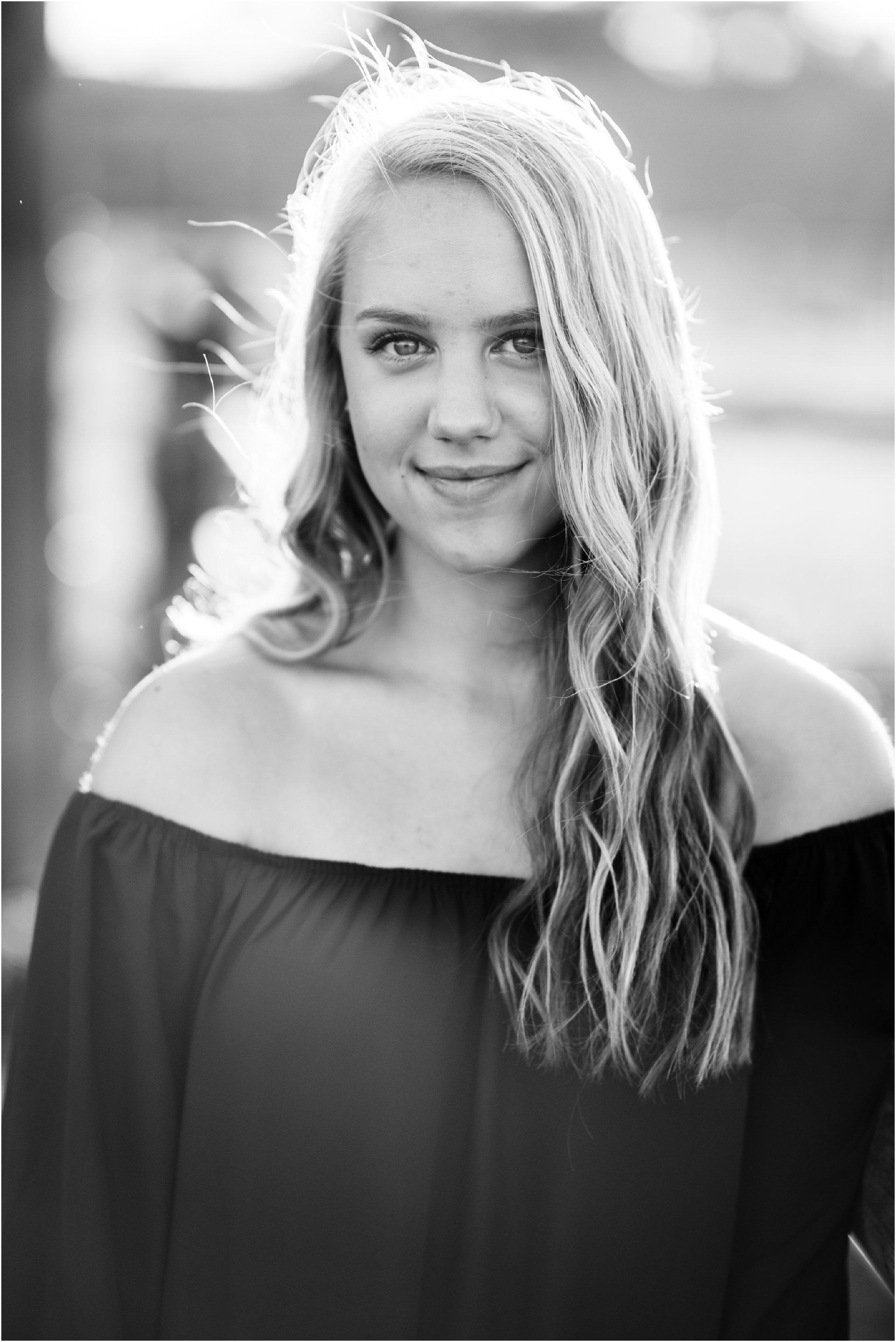Pittsburgh Rachel Rossetti Senior Portrait Photography_0240.jpg