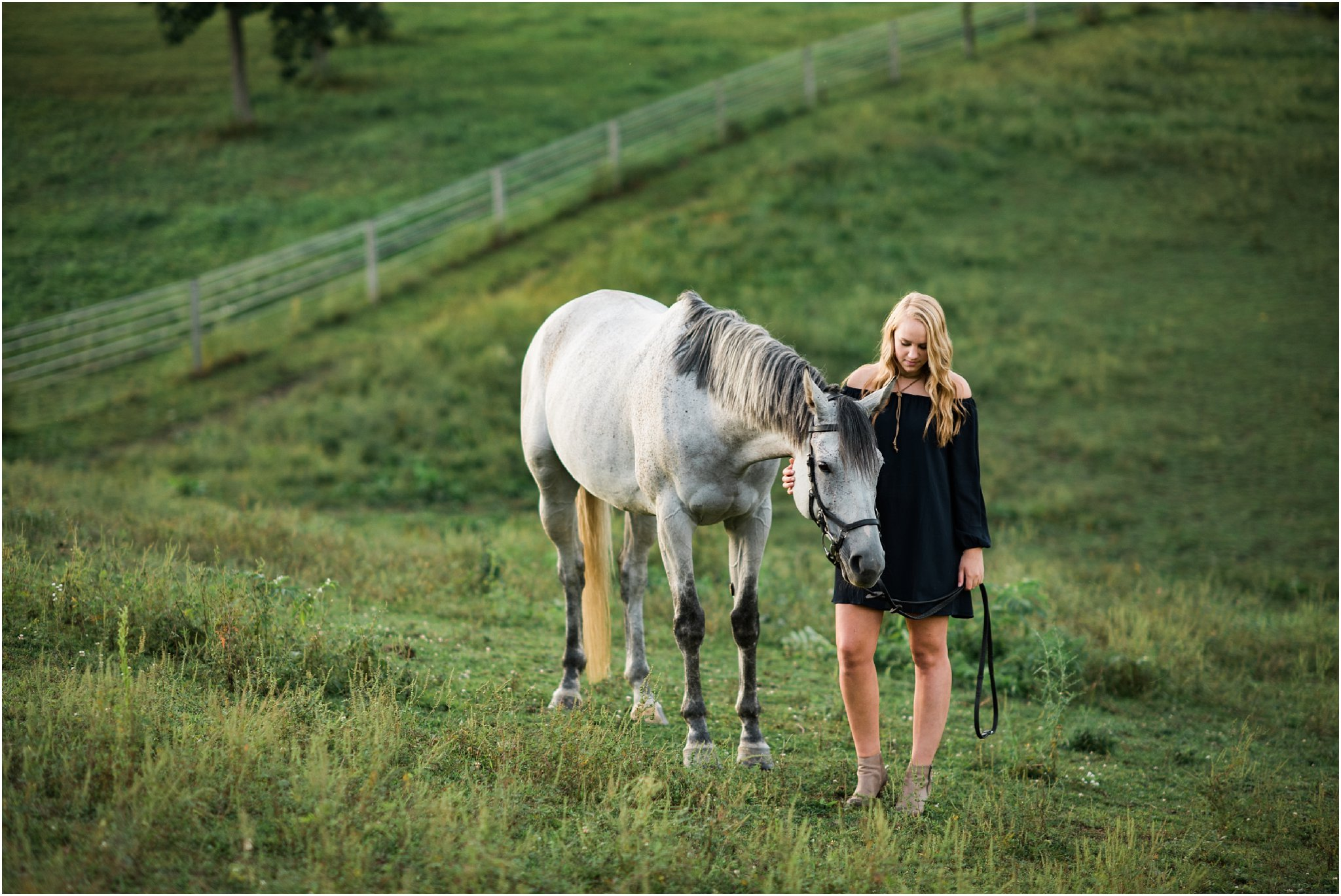 Pittsburgh Rachel Rossetti Senior Portrait Photography_0258.jpg