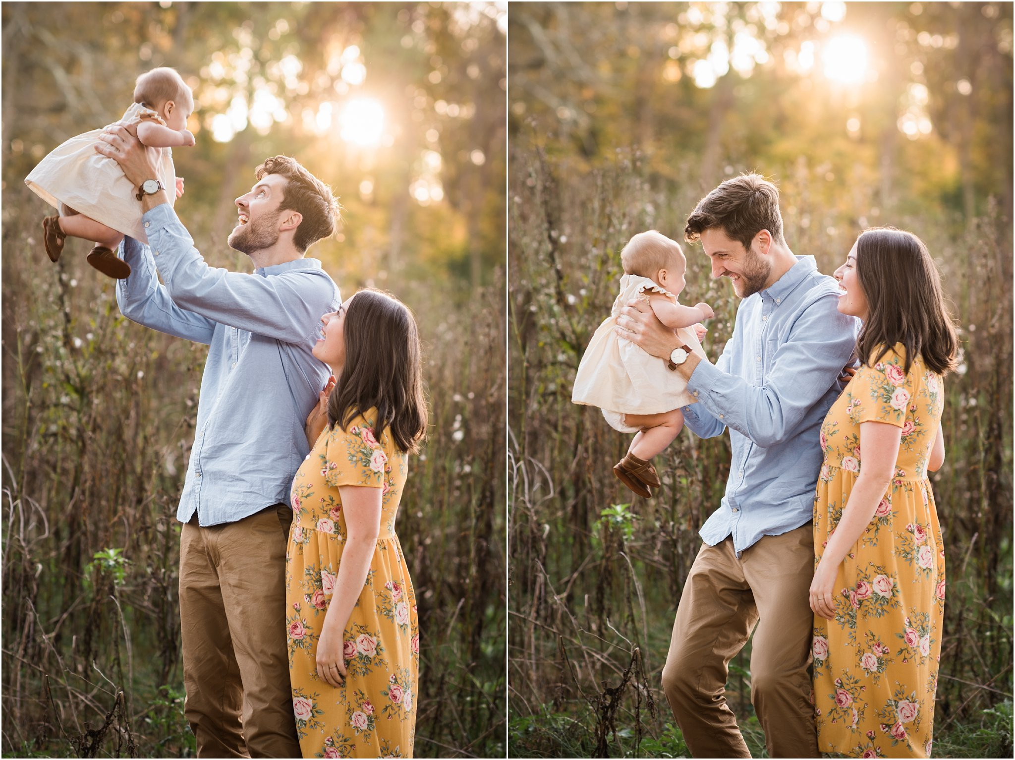 Pittsburgh Rachel Rossetti Family Lifestyle Photography_0275.jpg