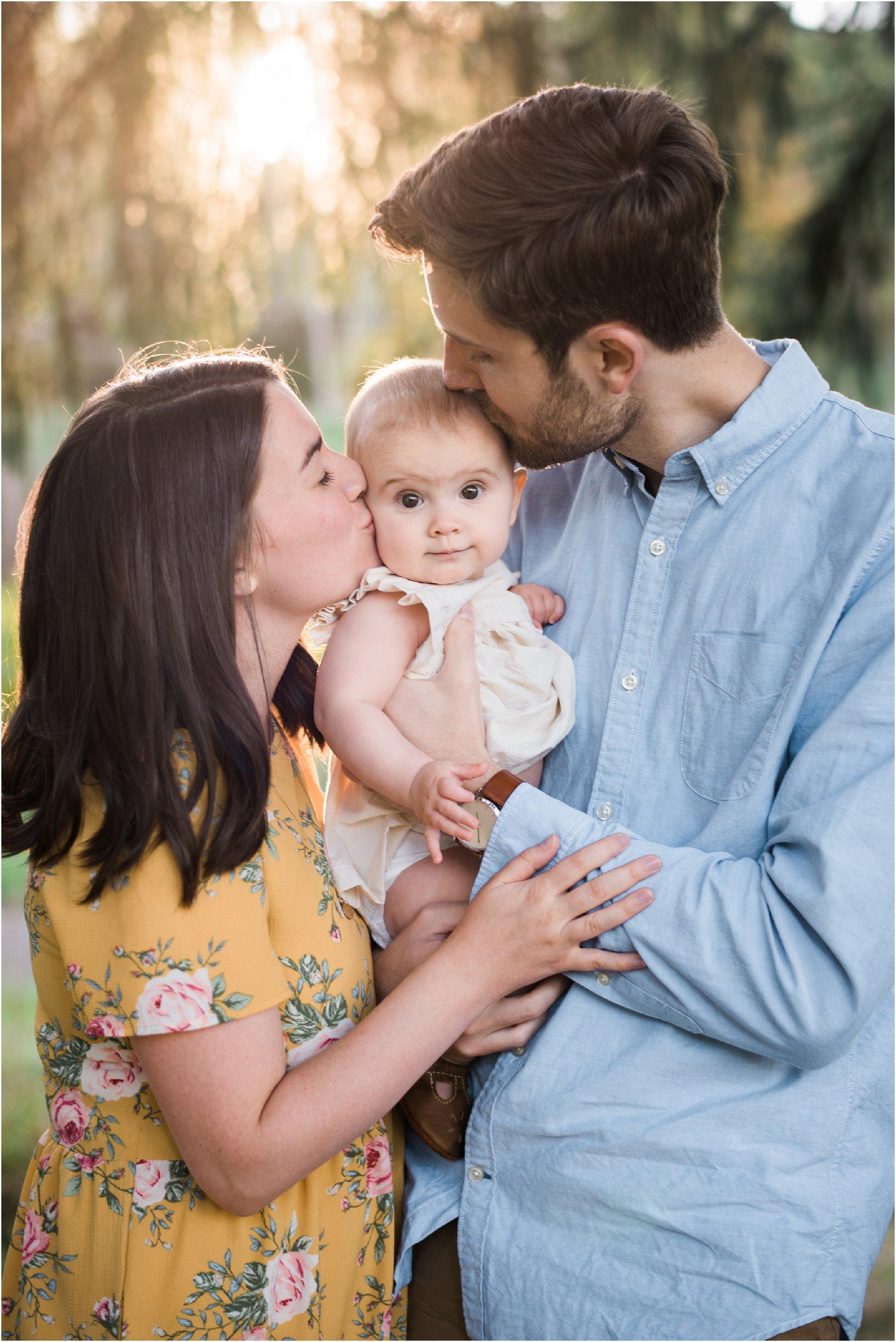 Pittsburgh Rachel Rossetti Family Lifestyle Photography_0266.jpg