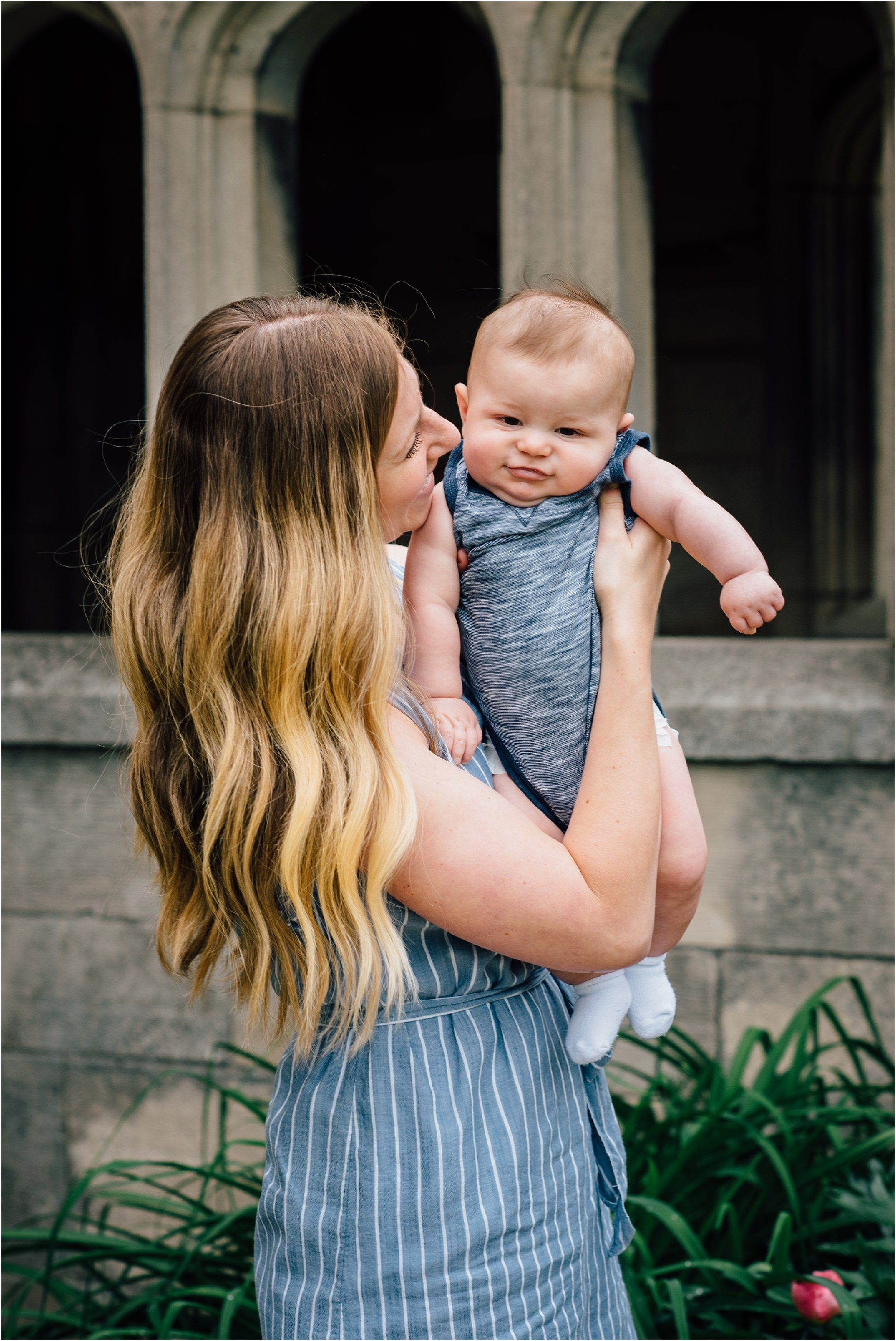 Pittsburgh Rachel Rossetti Family Lifestyle Mommy and Me Photography_0320.jpg