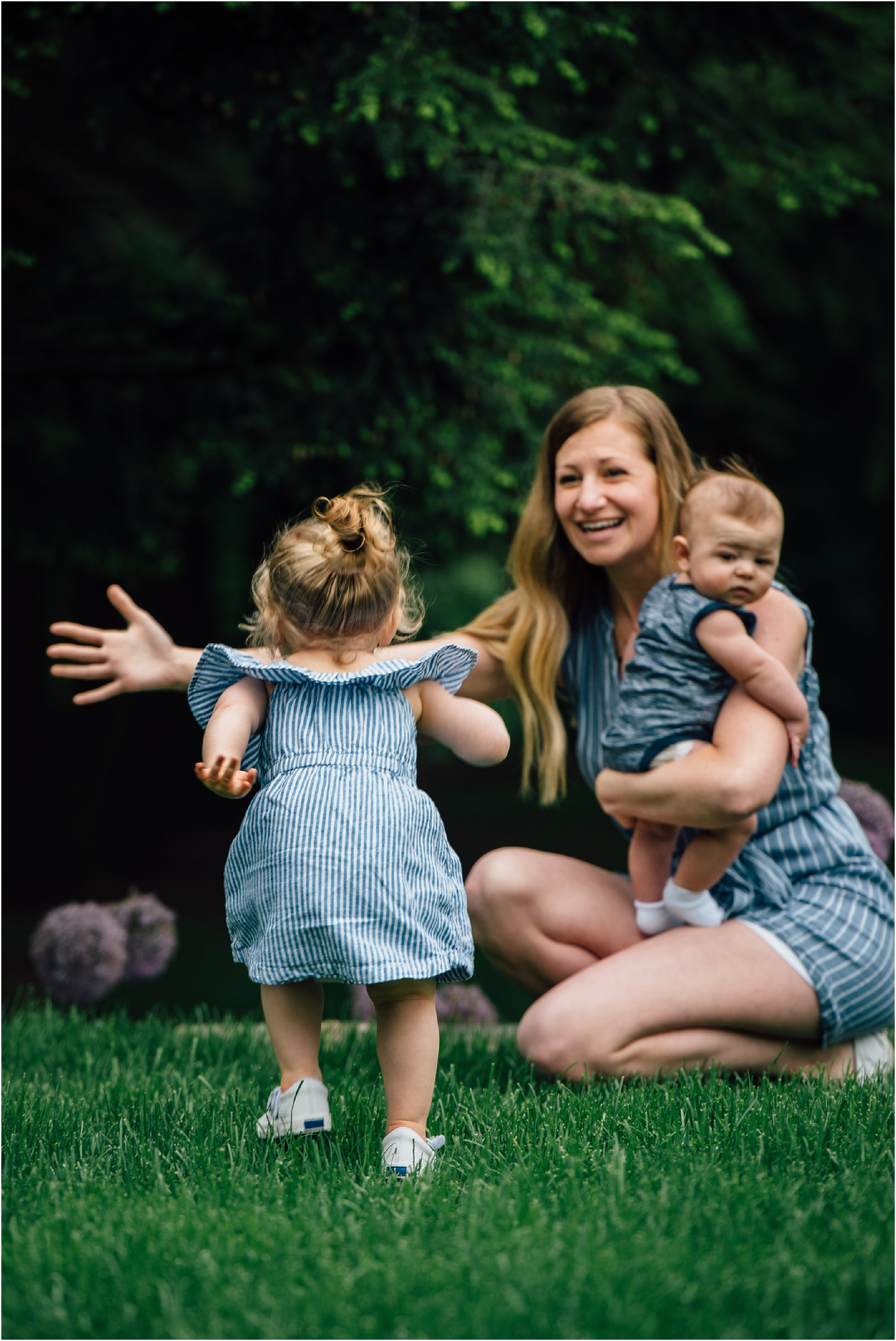Pittsburgh Rachel Rossetti Family Lifestyle Mommy and Me Photography_0327.jpg