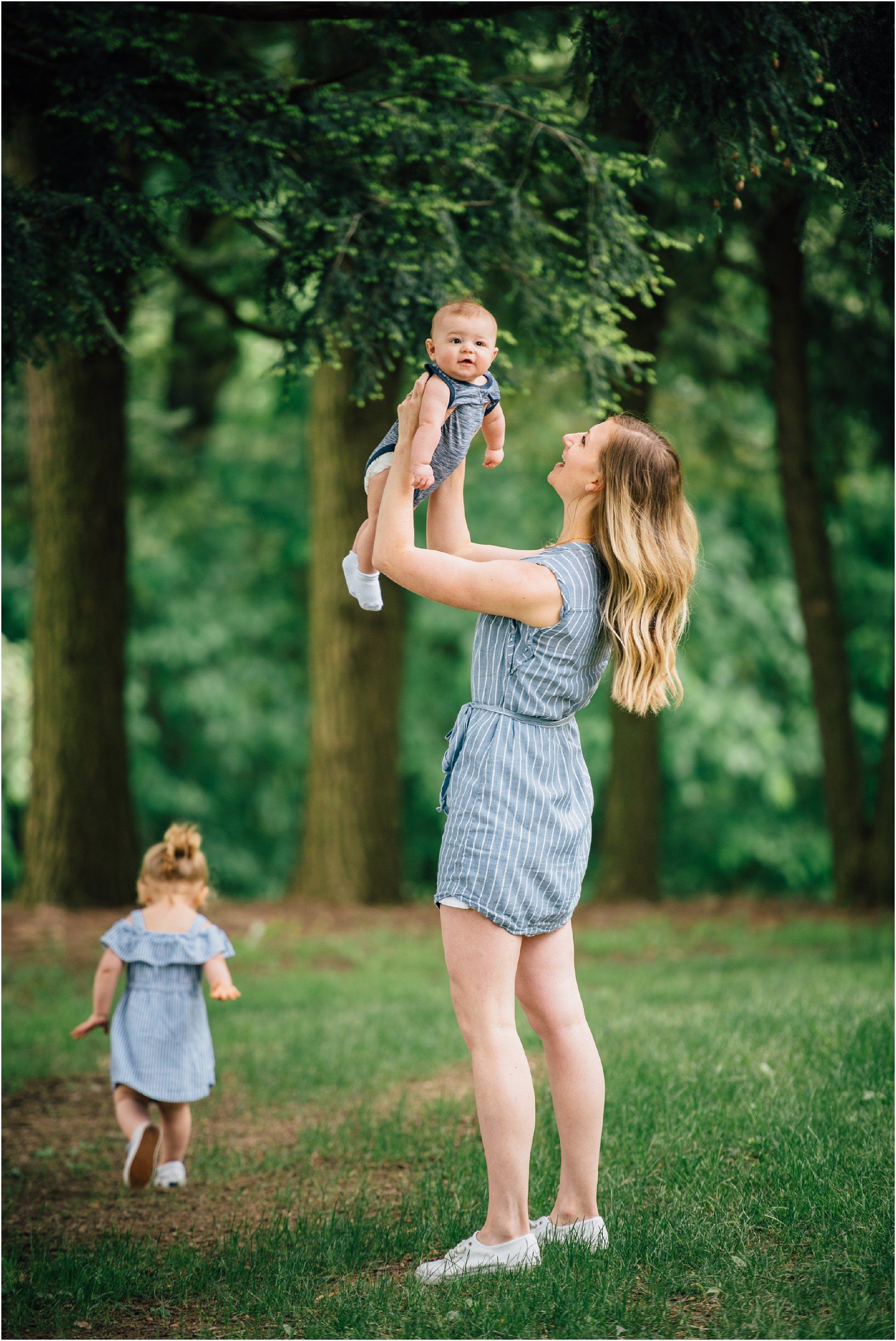 Pittsburgh Rachel Rossetti Family Lifestyle Mommy and Me Photography_0329.jpg