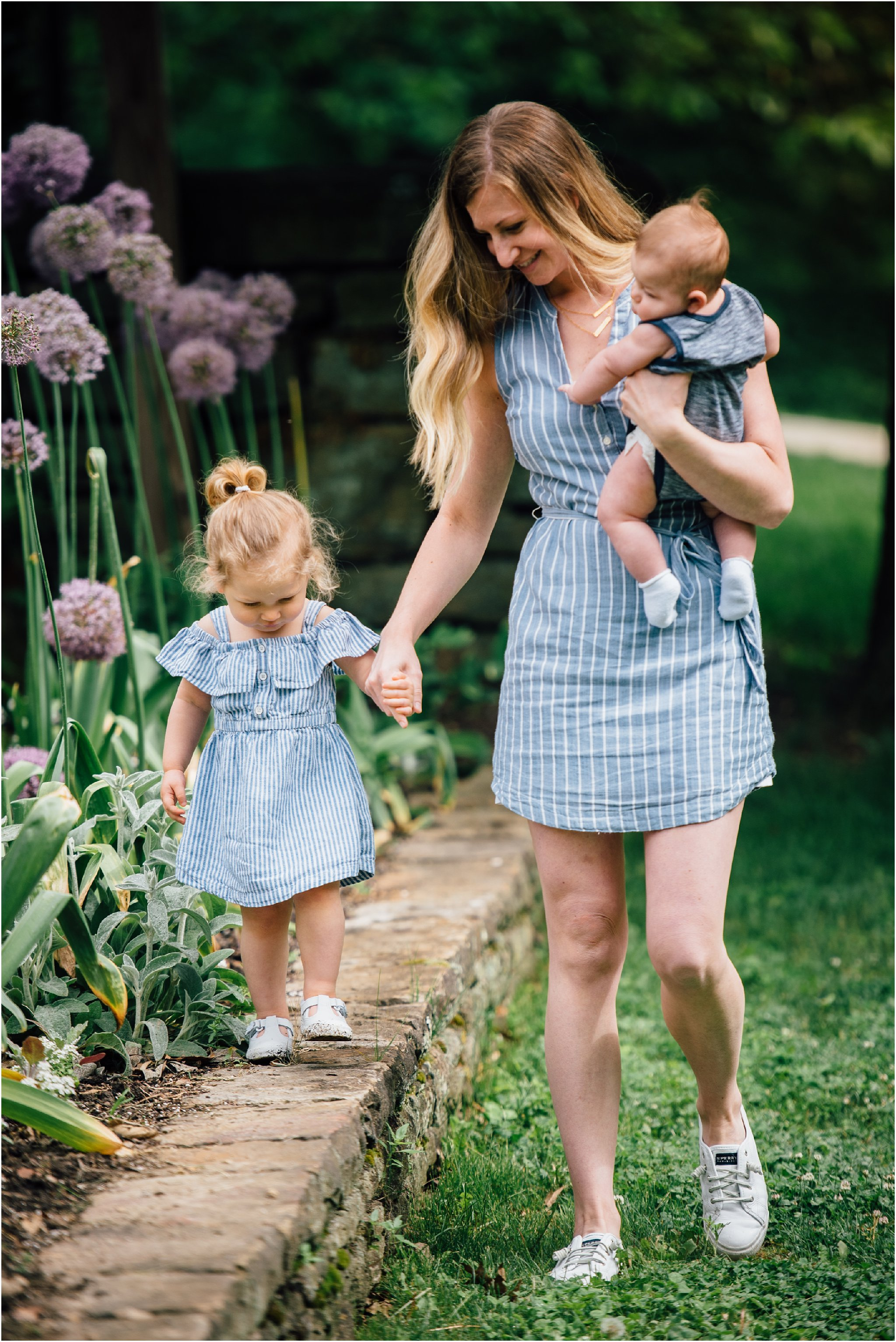 Pittsburgh Rachel Rossetti Family Lifestyle Mommy and Me Photography_0333.jpg