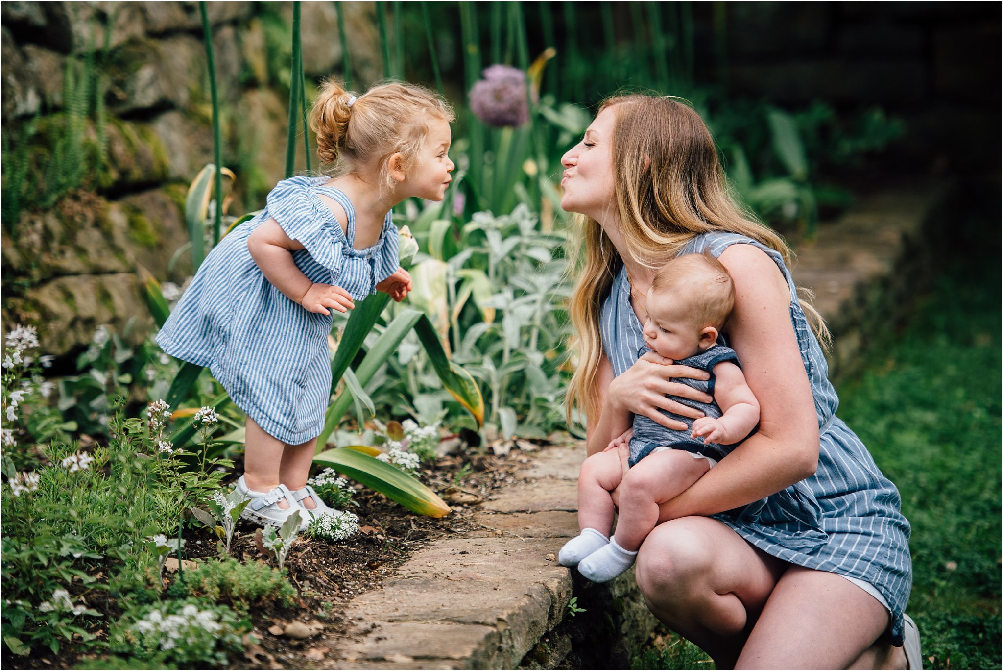 Pittsburgh Rachel Rossetti Family Lifestyle Mommy and Me Photography_0335.jpg
