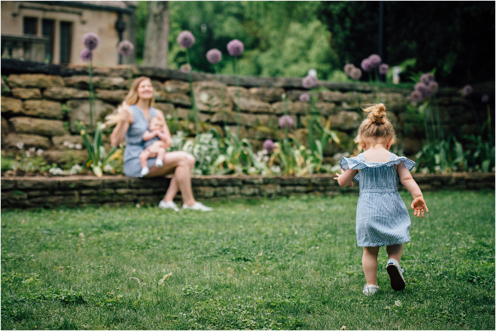 Pittsburgh Rachel Rossetti Family Lifestyle Mommy and Me Photography_0337.jpg