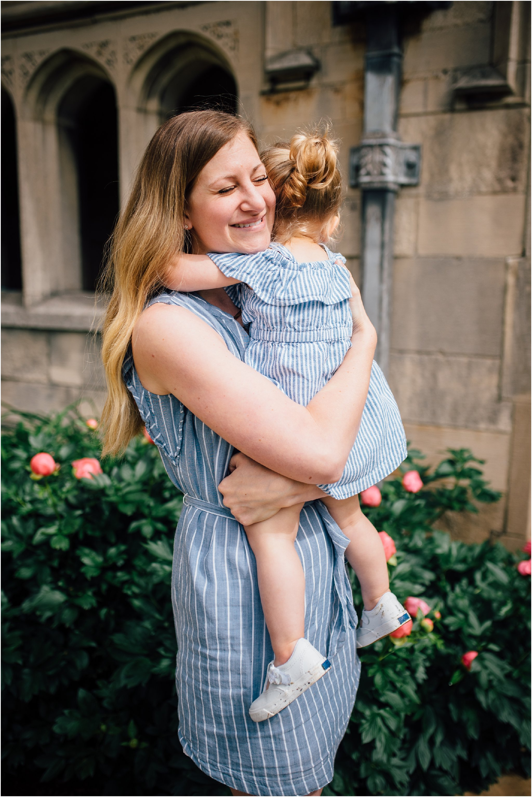 Pittsburgh Rachel Rossetti Family Lifestyle Mommy and Me Photography_0341.jpg