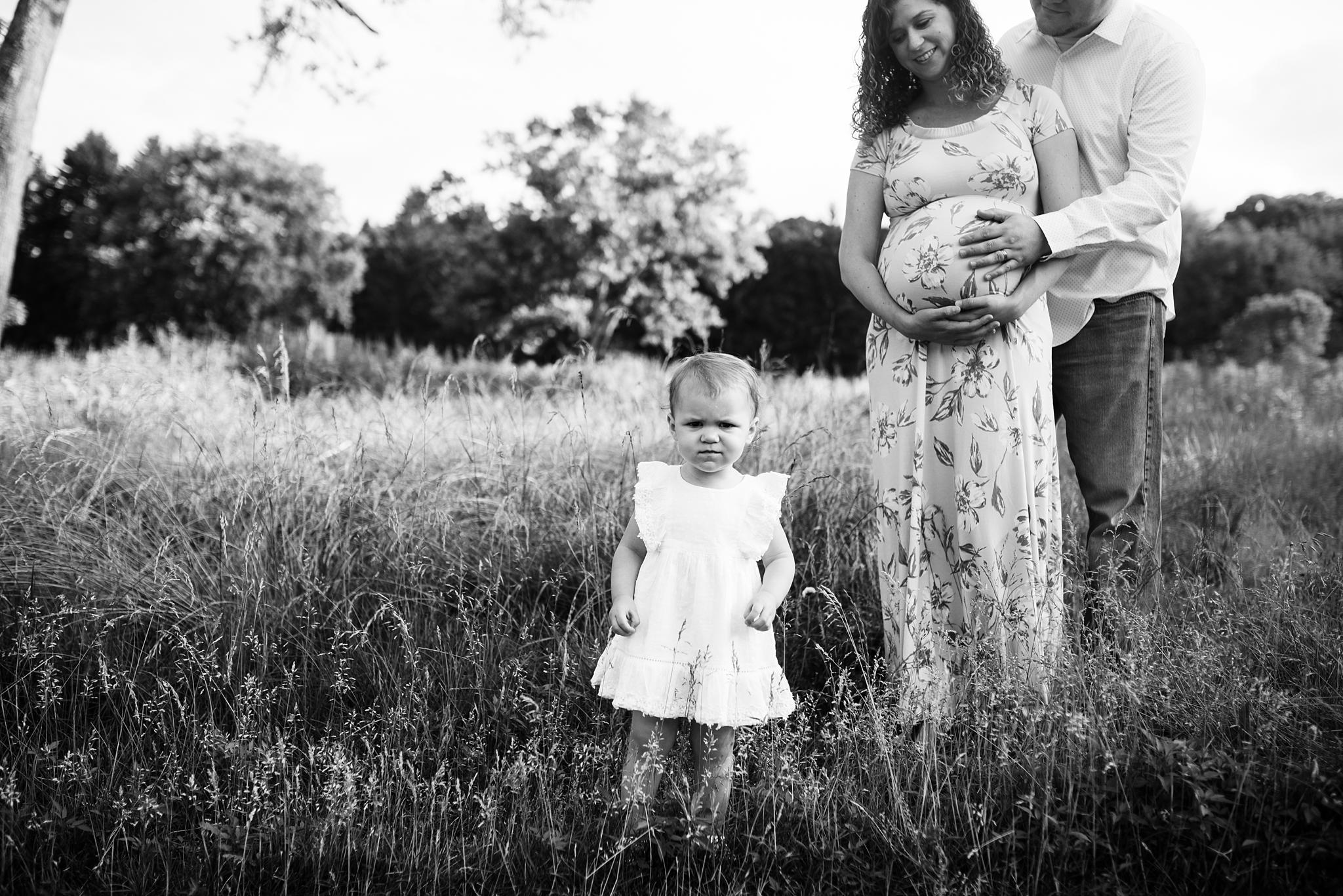 Pittsburgh Rachel Rossetti Maternity Photography Lifestyle Family_0033.jpg