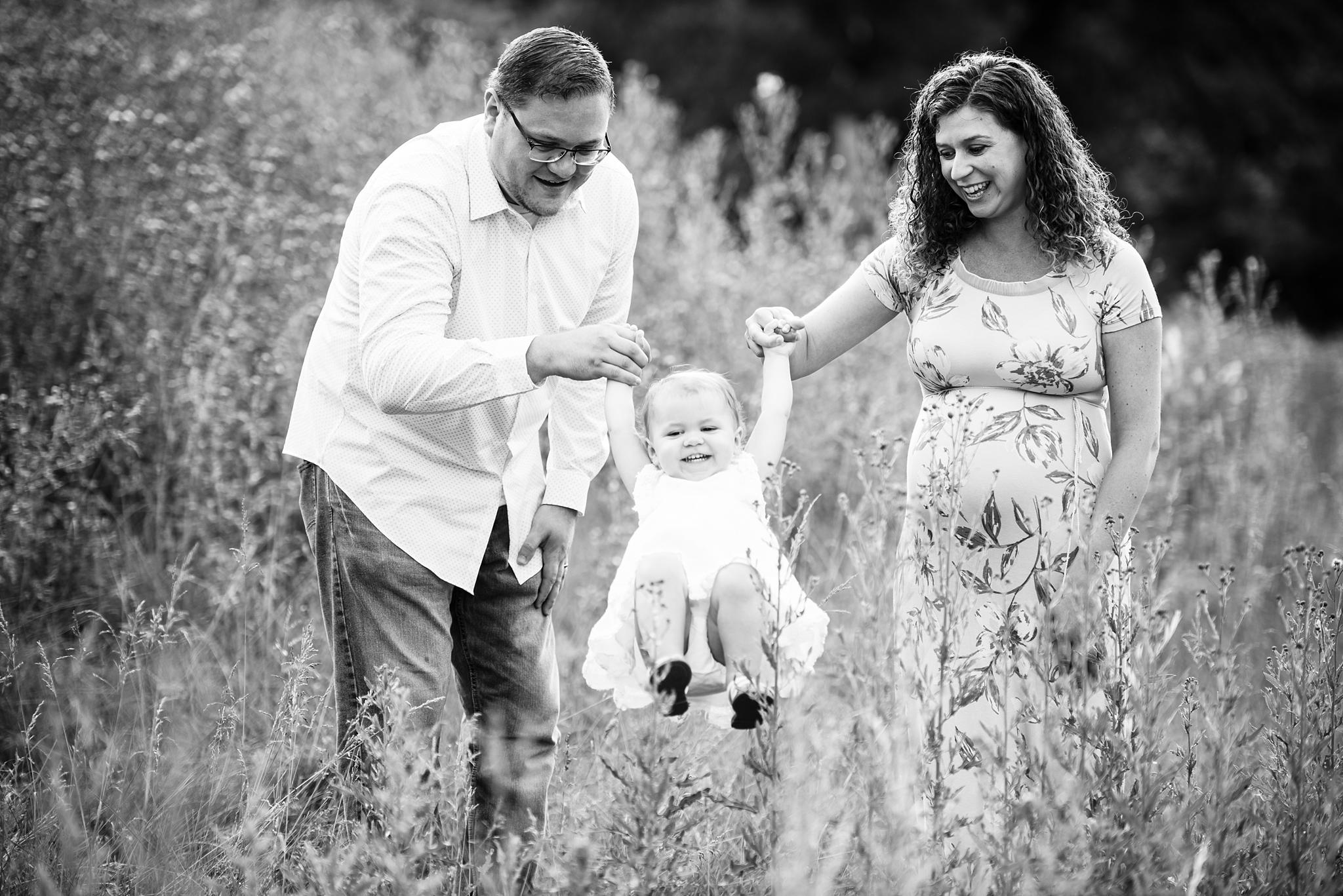 Pittsburgh Rachel Rossetti Maternity Photography Lifestyle Family_0042.jpg