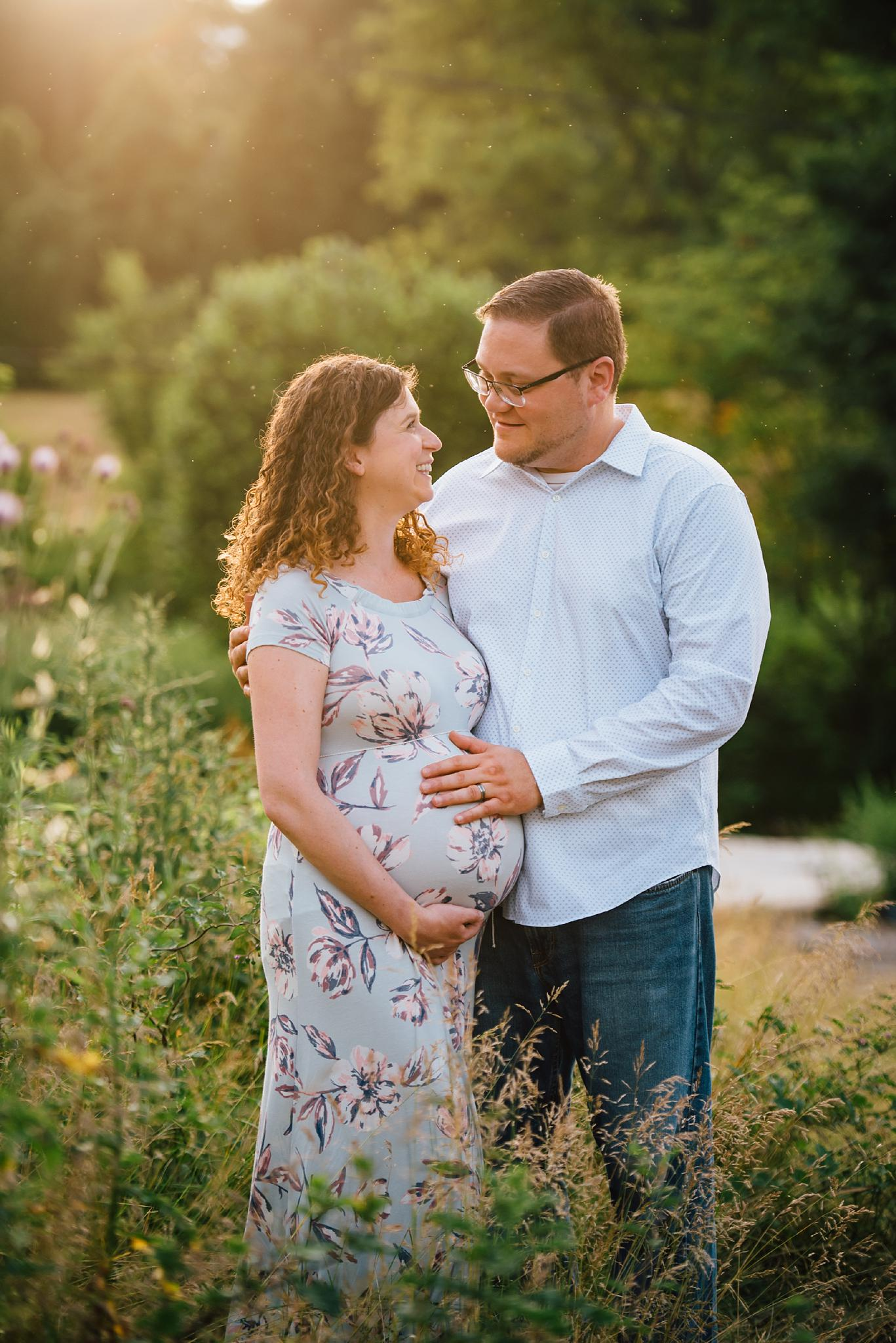 Pittsburgh Rachel Rossetti Maternity Photography Lifestyle Family_0076.jpg
