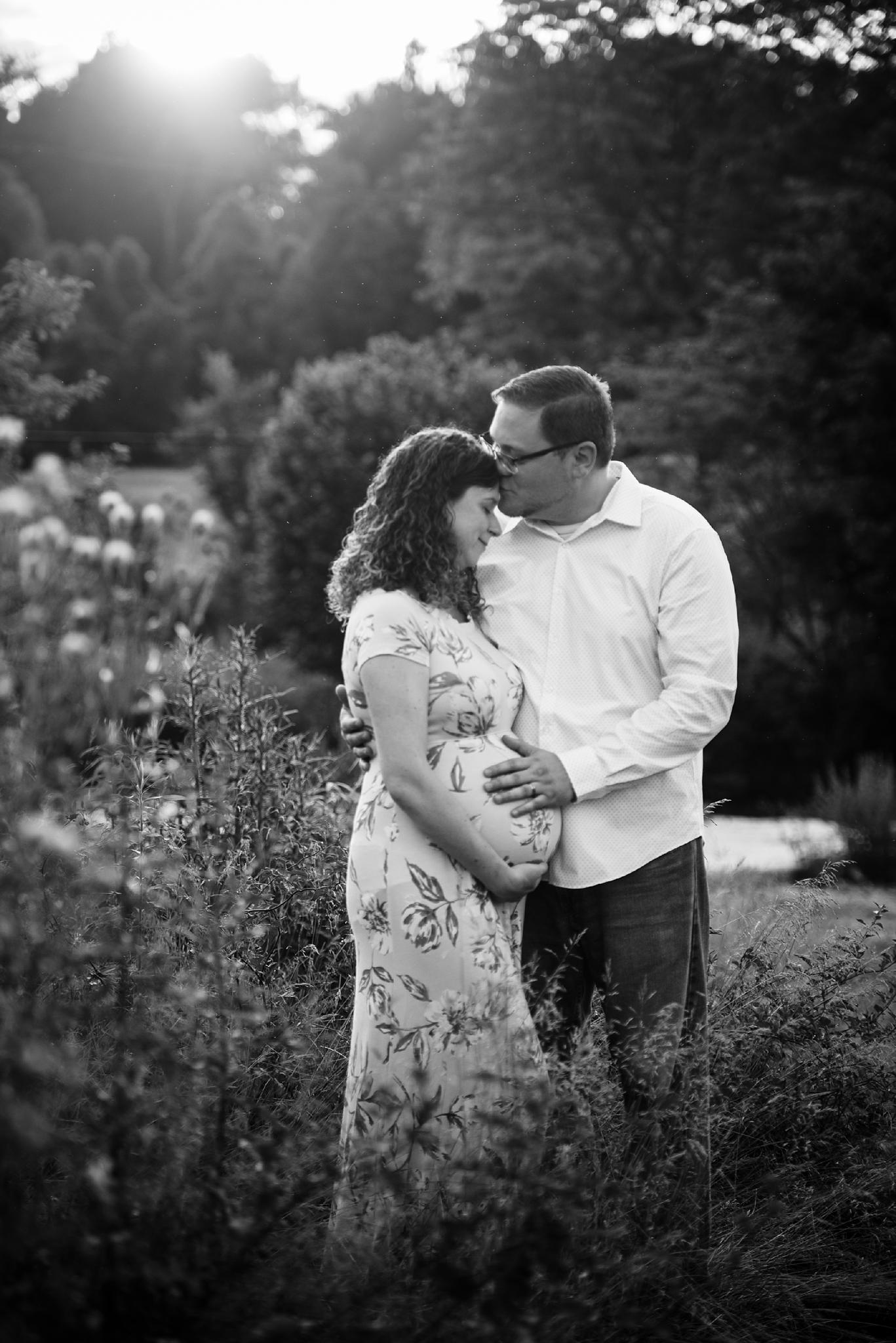 Pittsburgh Rachel Rossetti Maternity Photography Lifestyle Family_0078.jpg