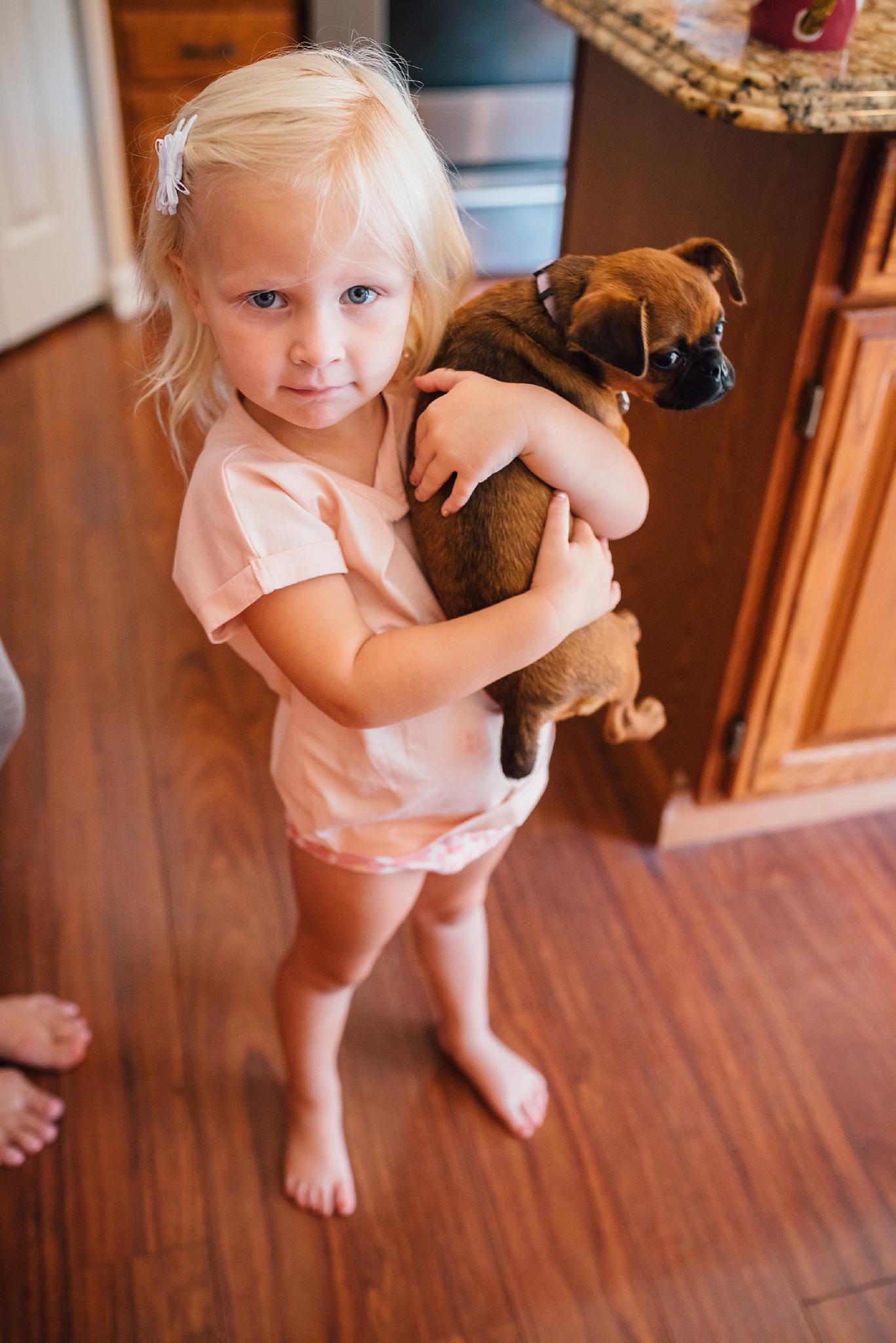 Family Lifestyle Photography Pittsburgh Rachel Rossetti_0002.jpg