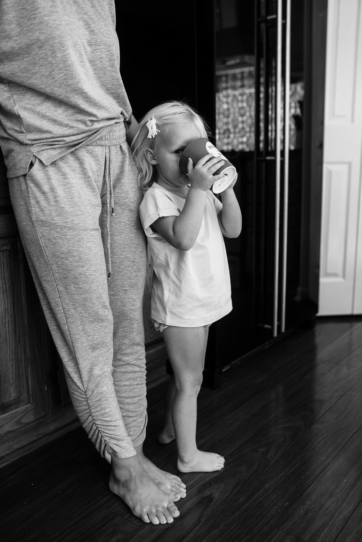 Family Lifestyle Photography Pittsburgh Rachel Rossetti_0001.jpg