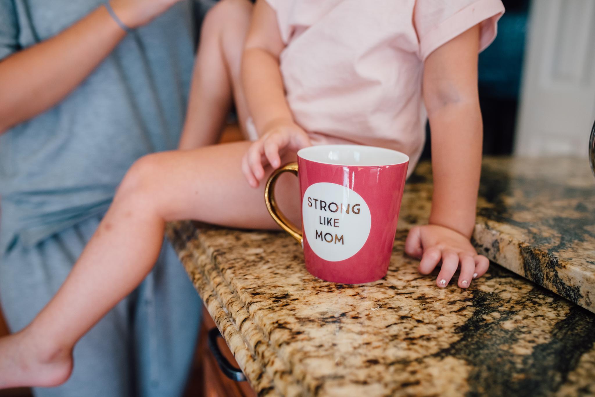 Family Lifestyle Photography Pittsburgh Rachel Rossetti_0003.jpg