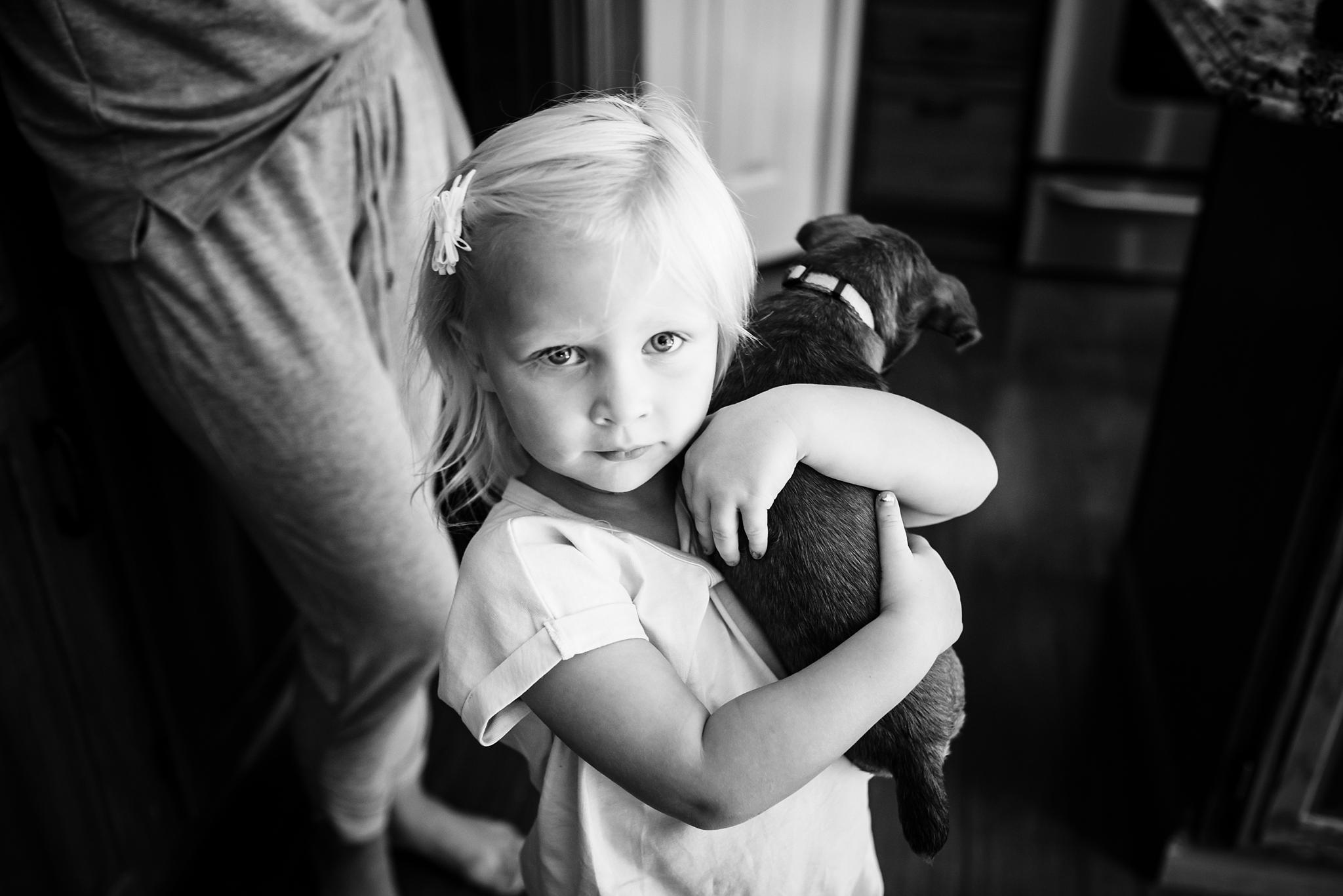 Family Lifestyle Photography Pittsburgh Rachel Rossetti_0004.jpg