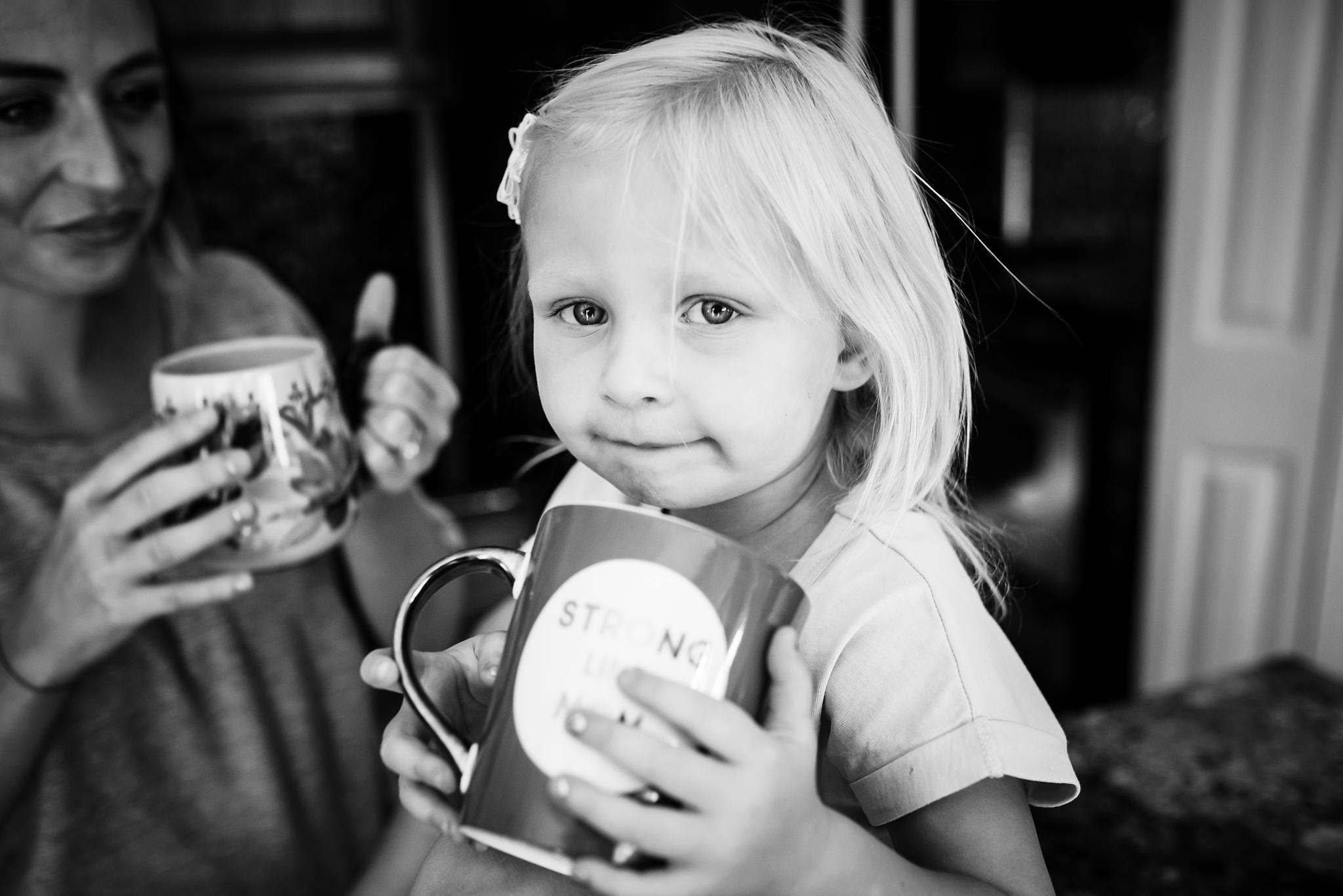 Family Lifestyle Photography Pittsburgh Rachel Rossetti_0006.jpg