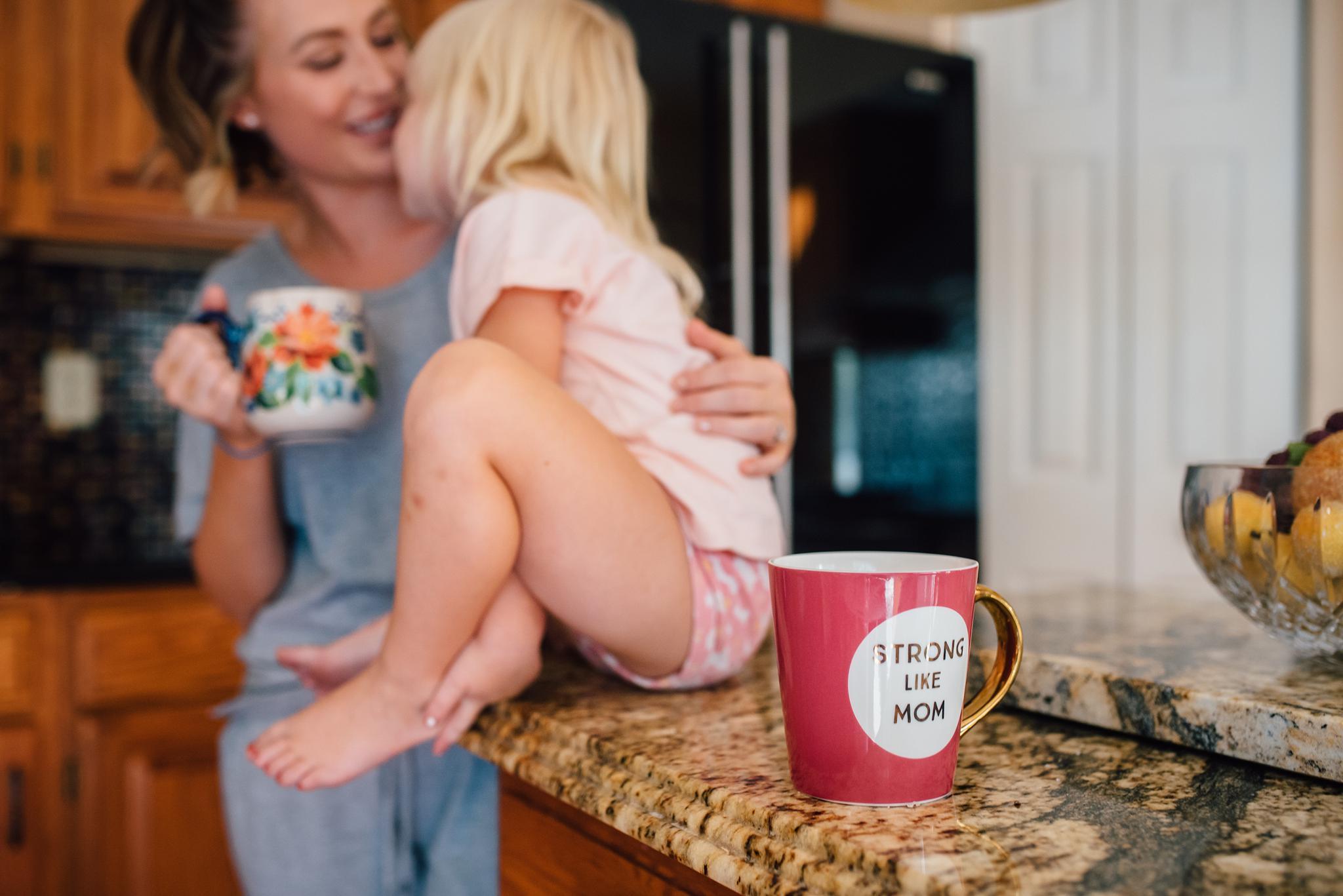 Family Lifestyle Photography Pittsburgh Rachel Rossetti_0007.jpg