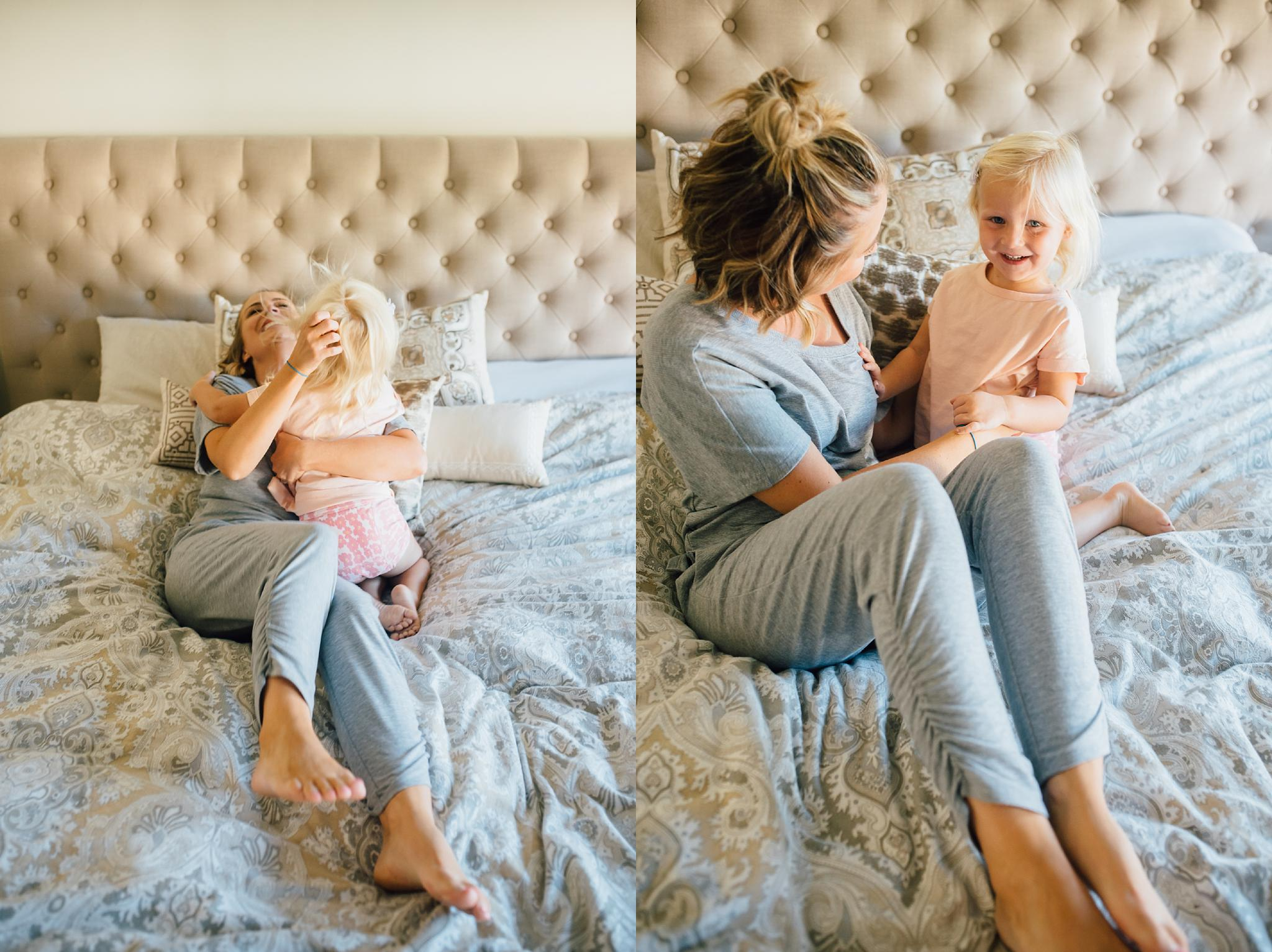 Family Lifestyle Photography Pittsburgh Rachel Rossetti_0008.jpg