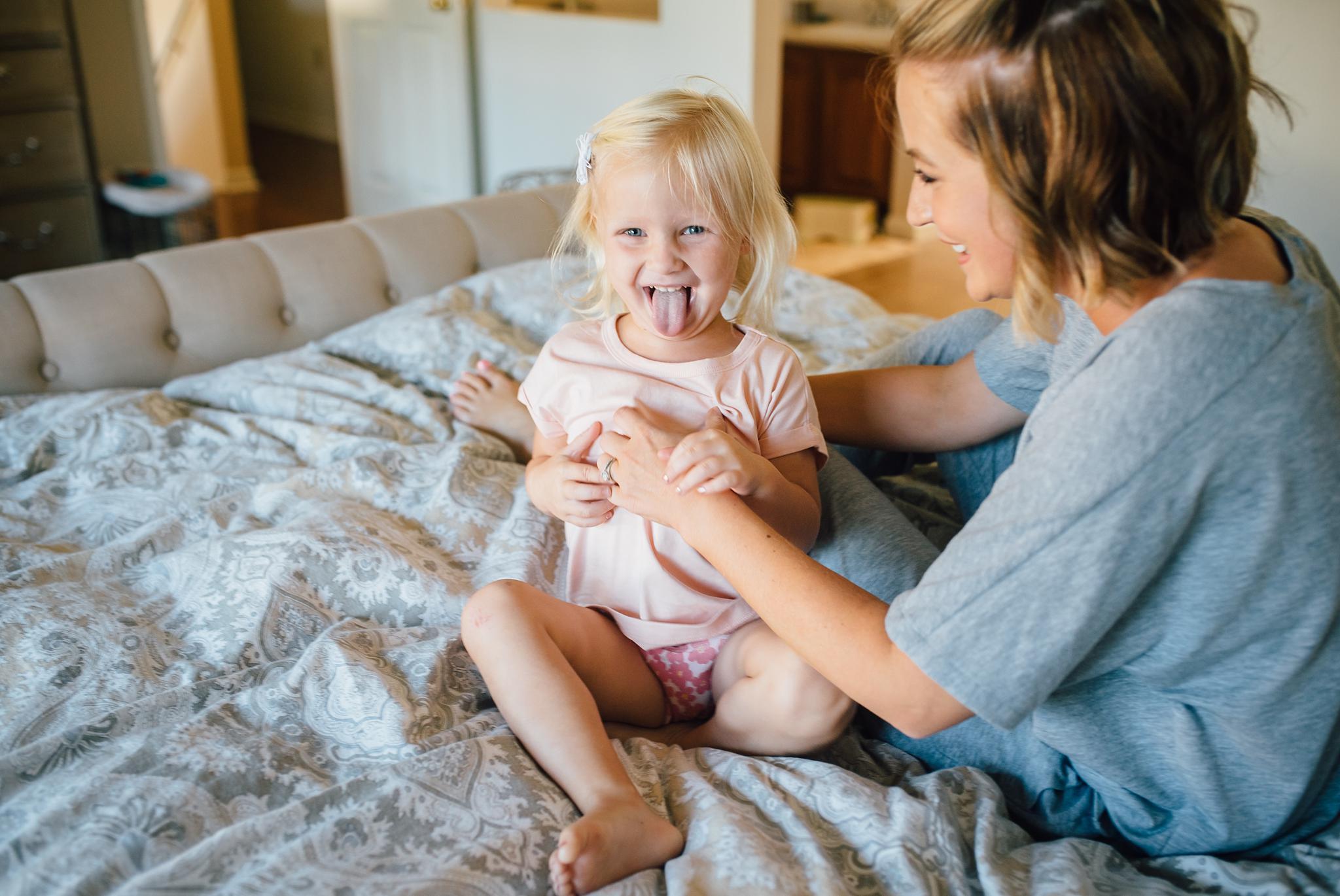 Family Lifestyle Photography Pittsburgh Rachel Rossetti_0009.jpg
