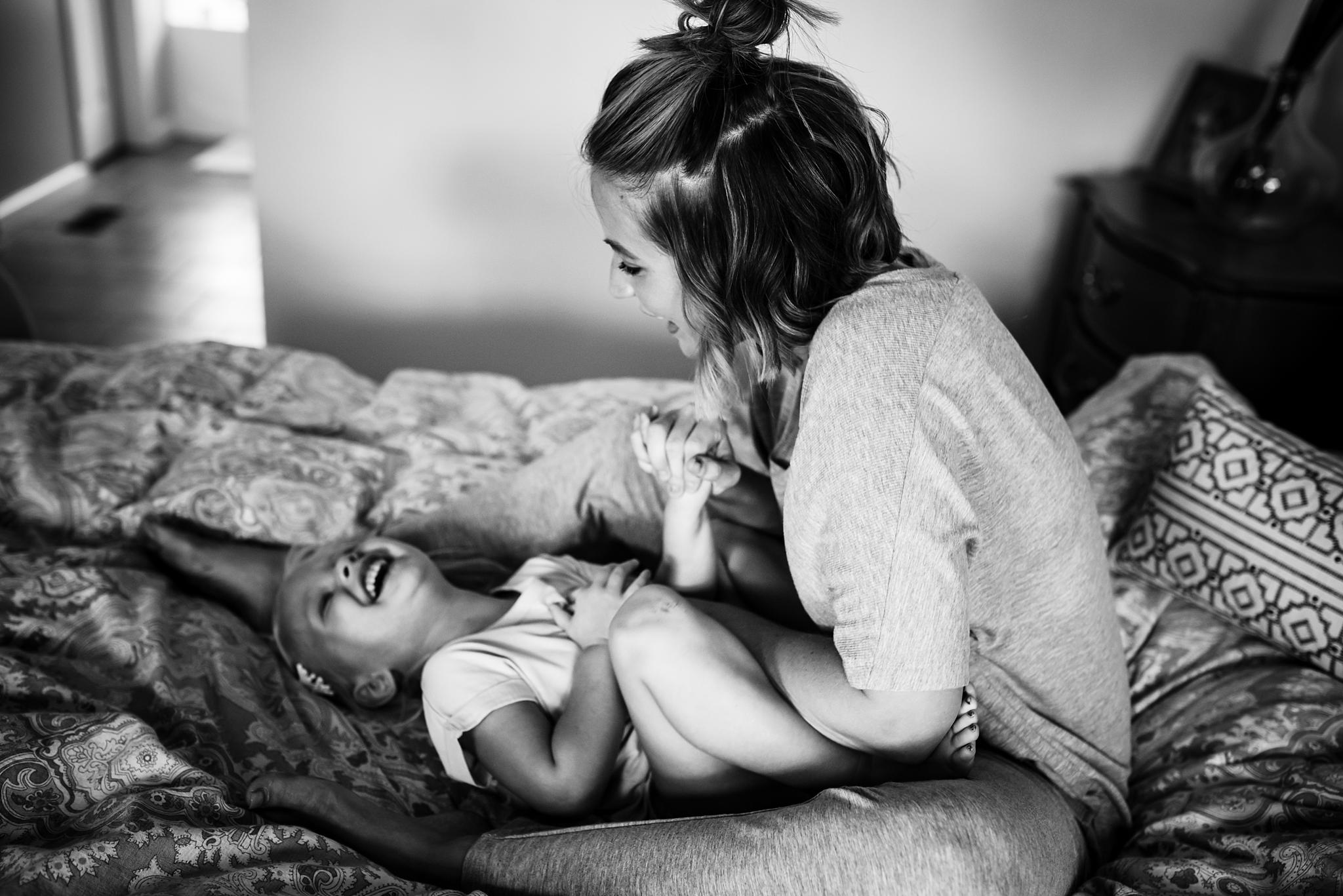 Family Lifestyle Photography Pittsburgh Rachel Rossetti_0011.jpg