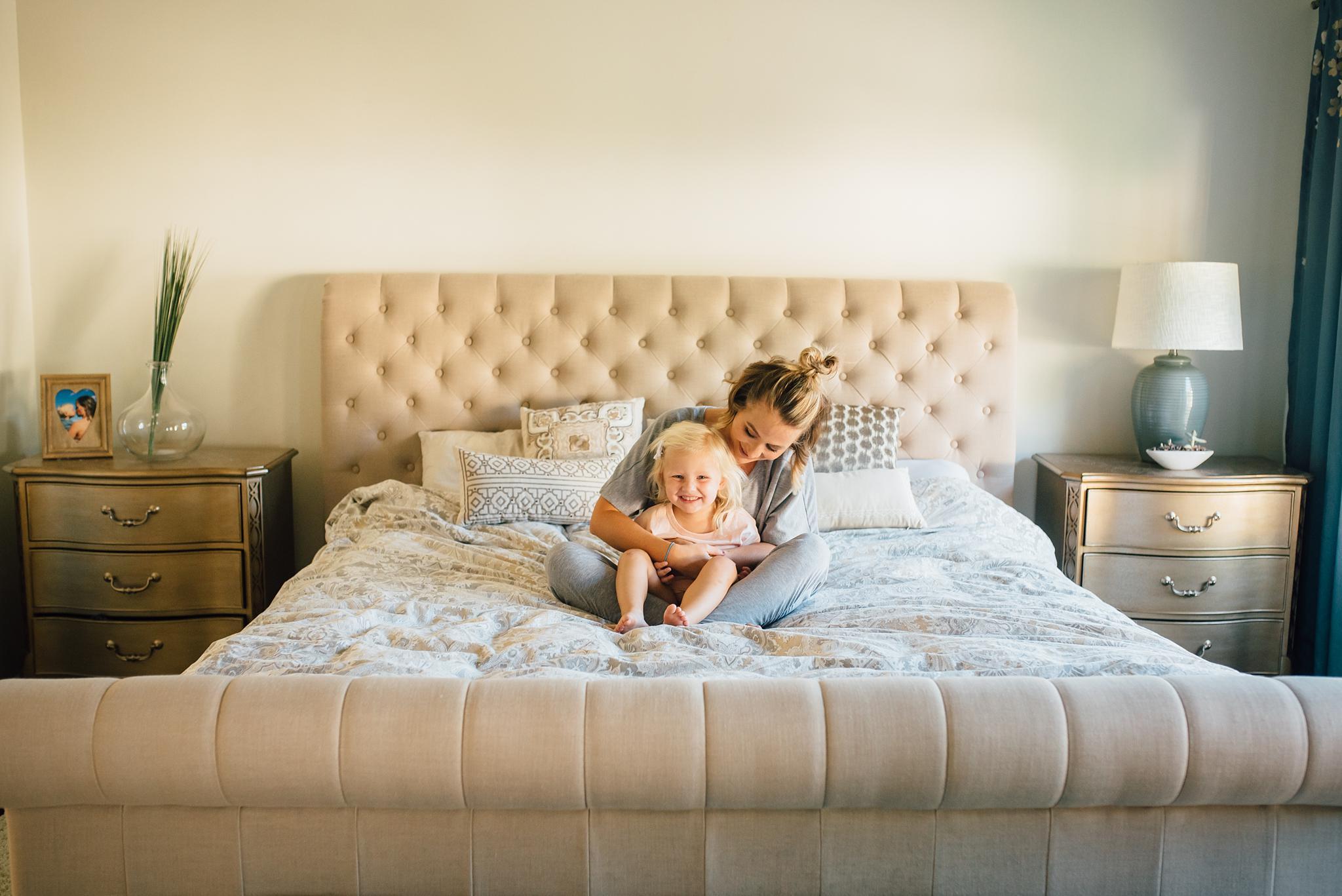 Family Lifestyle Photography Pittsburgh Rachel Rossetti_0014.jpg