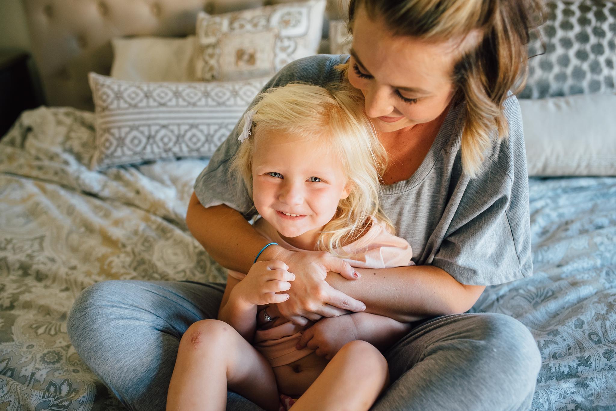 Family Lifestyle Photography Pittsburgh Rachel Rossetti_0015.jpg