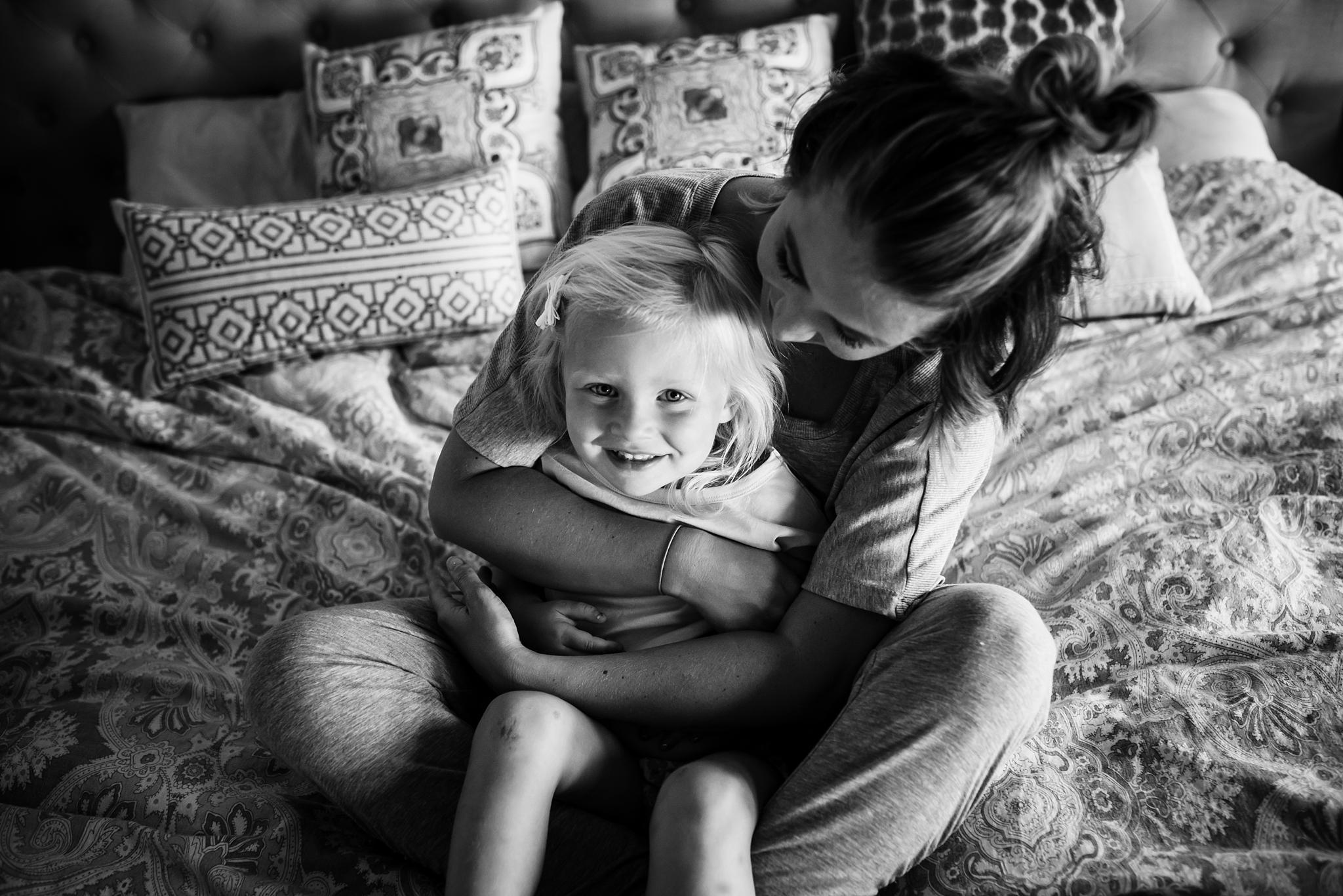 Family Lifestyle Photography Pittsburgh Rachel Rossetti_0016.jpg
