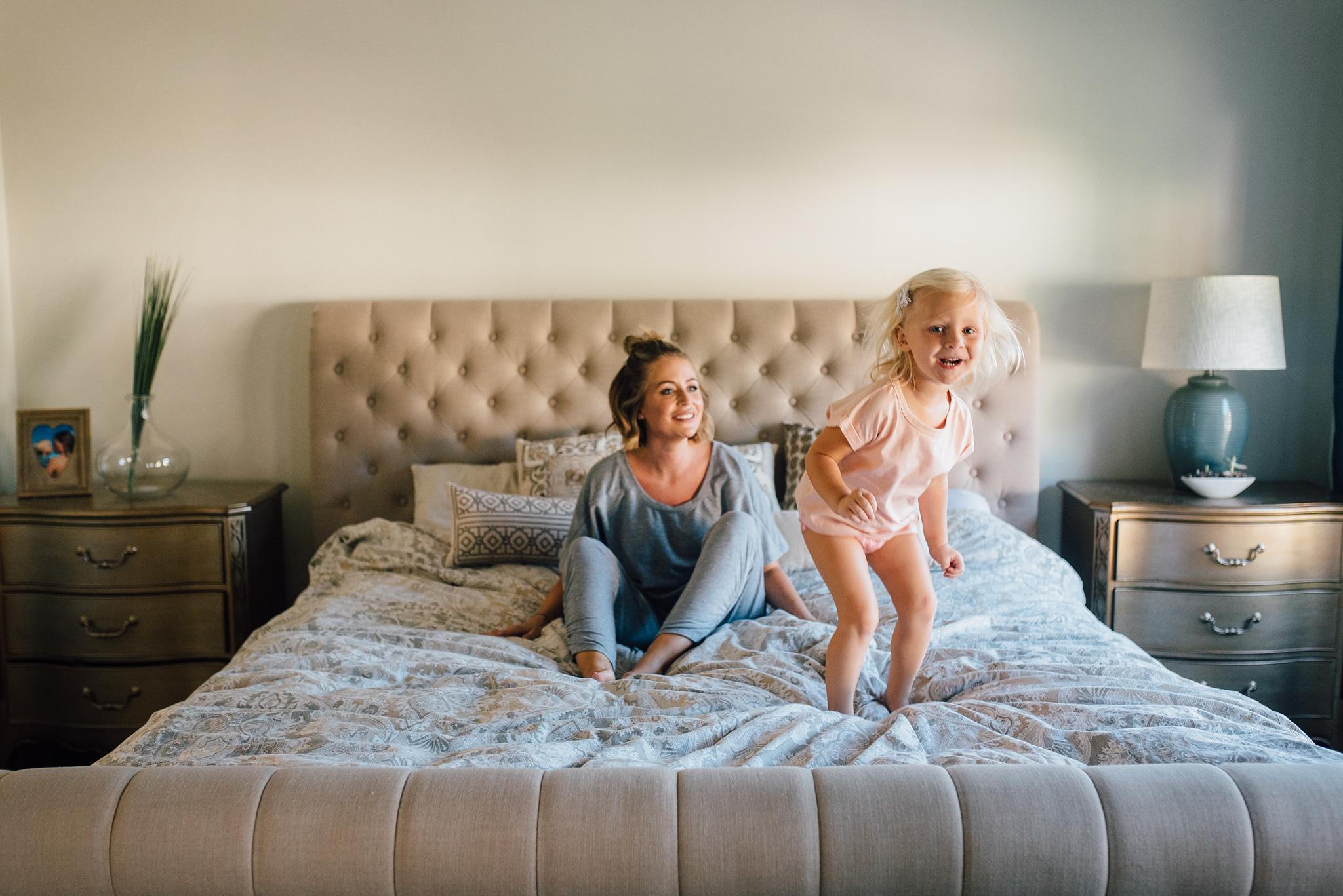 Family Lifestyle Photography Pittsburgh Rachel Rossetti_0018.jpg