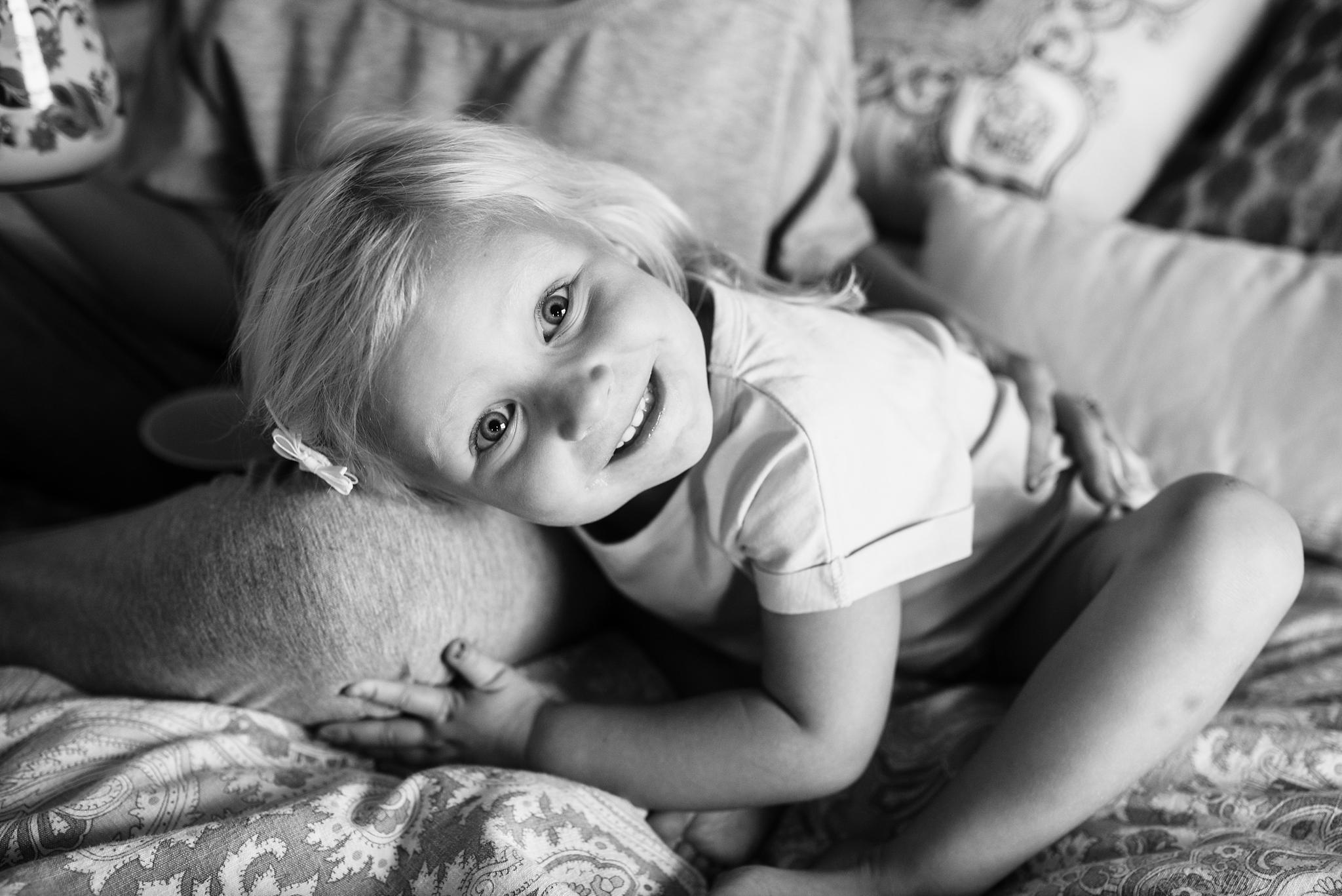 Family Lifestyle Photography Pittsburgh Rachel Rossetti_0021.jpg